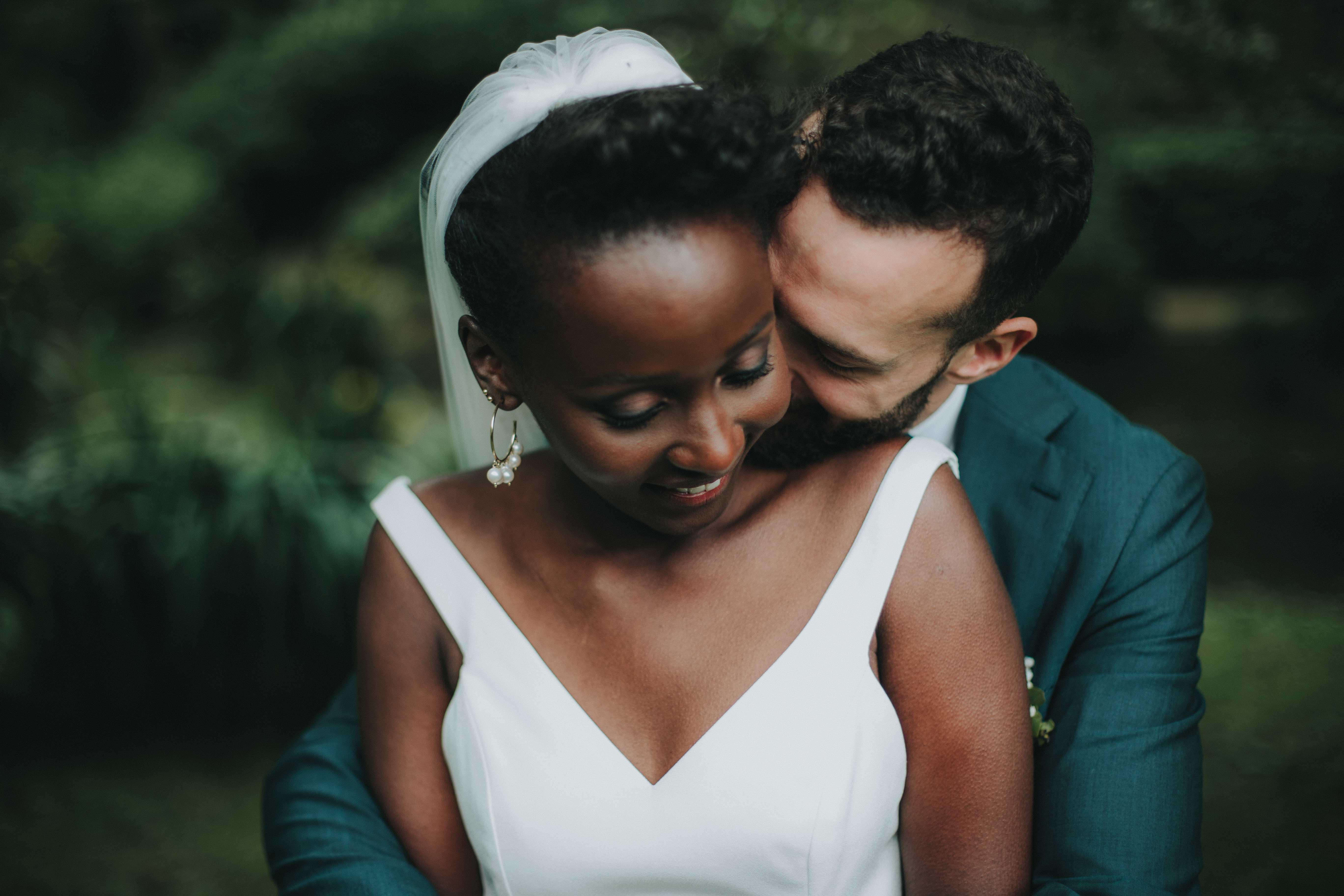 DOMAINE_DE_BÉRONSART_FANNY_MYARD_MARIAGE