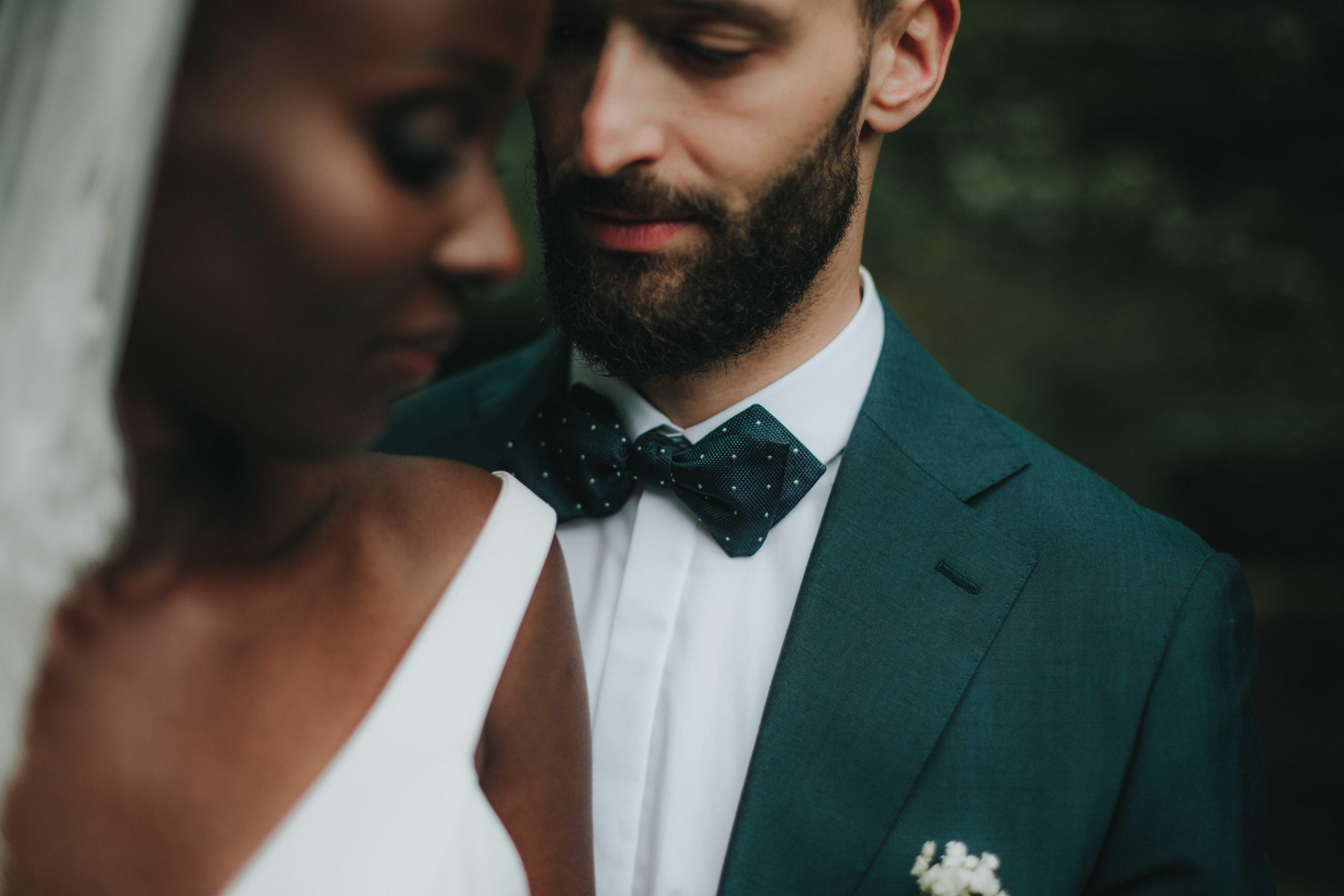 FANNY_MYARD_PHOTOGRAPHY_MARIAGE-77