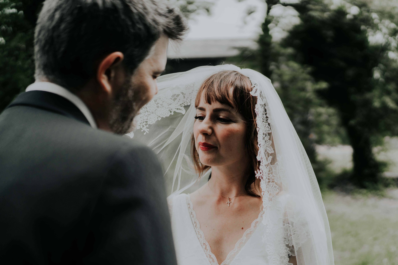 _FANNY_MYARD_PHOTOGRAPHY_MARIAGE-82