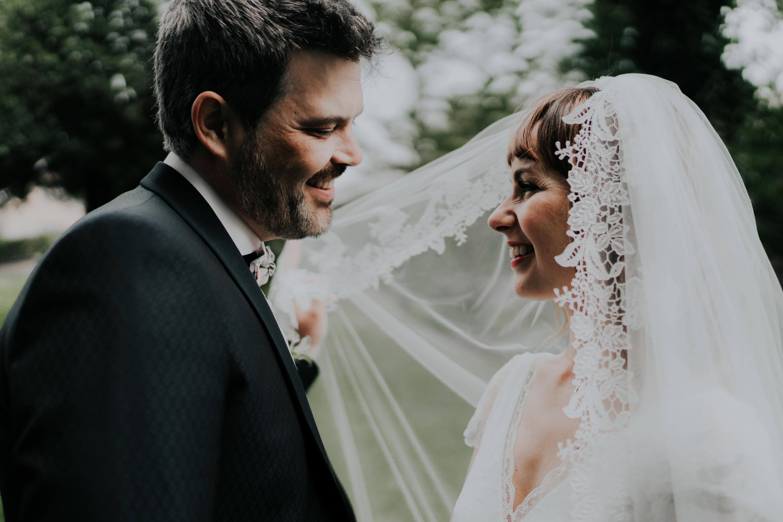 _FANNY_MYARD_PHOTOGRAPHY_MARIAGE-83