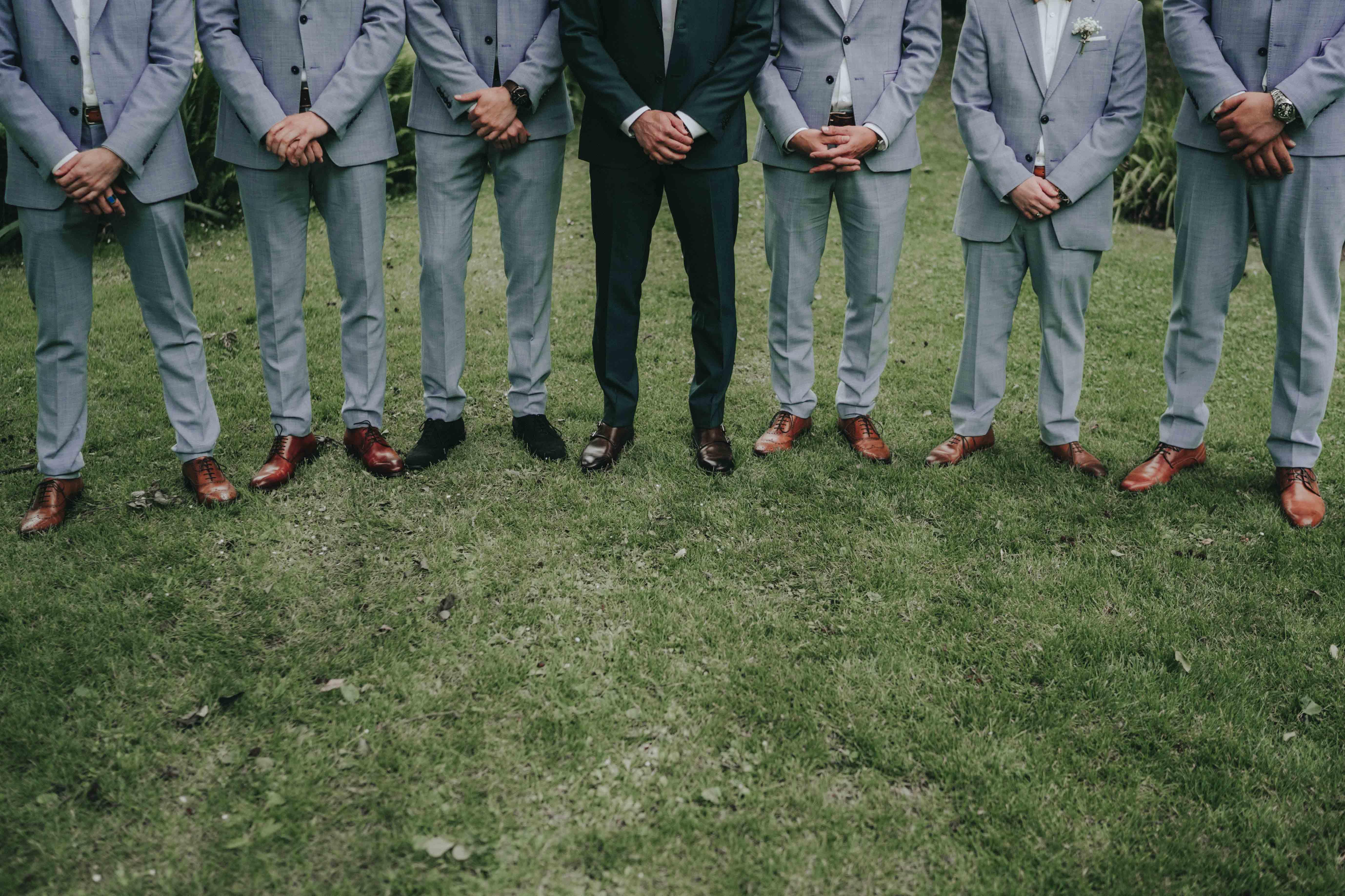 FANNY_MYARD_PHOTOGRAPHY_MARIAGE-83