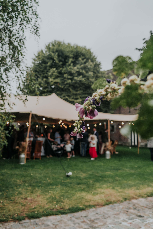 FANNY_MYARD_PHOTOGRAPHY_MARIAGE-84
