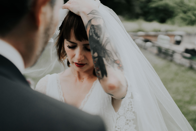 _FANNY_MYARD_PHOTOGRAPHY_MARIAGE-84