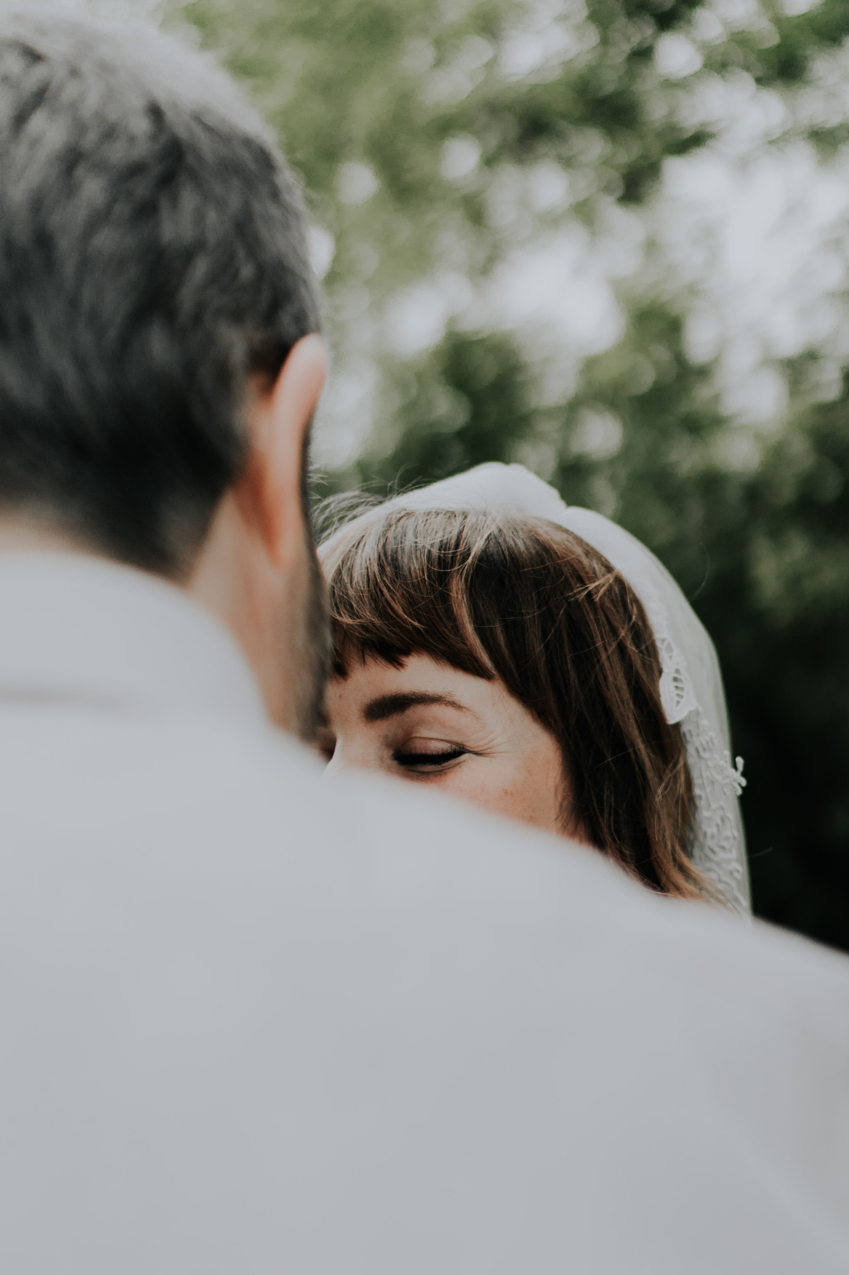 _FANNY_MYARD_PHOTOGRAPHY_MARIAGE-89