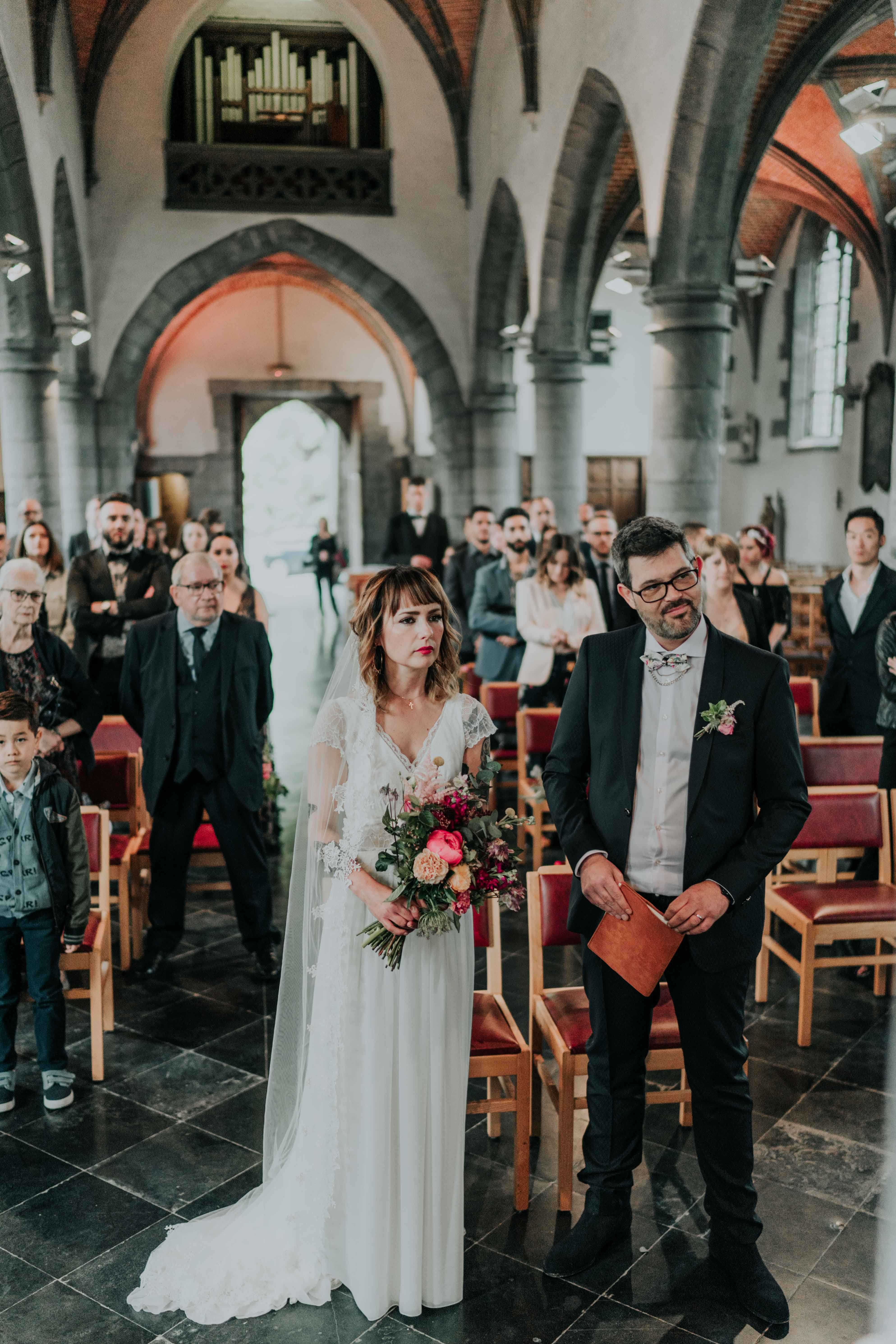 _FANNY_MYARD_PHOTOGRAPHY_MARIAGE-9
