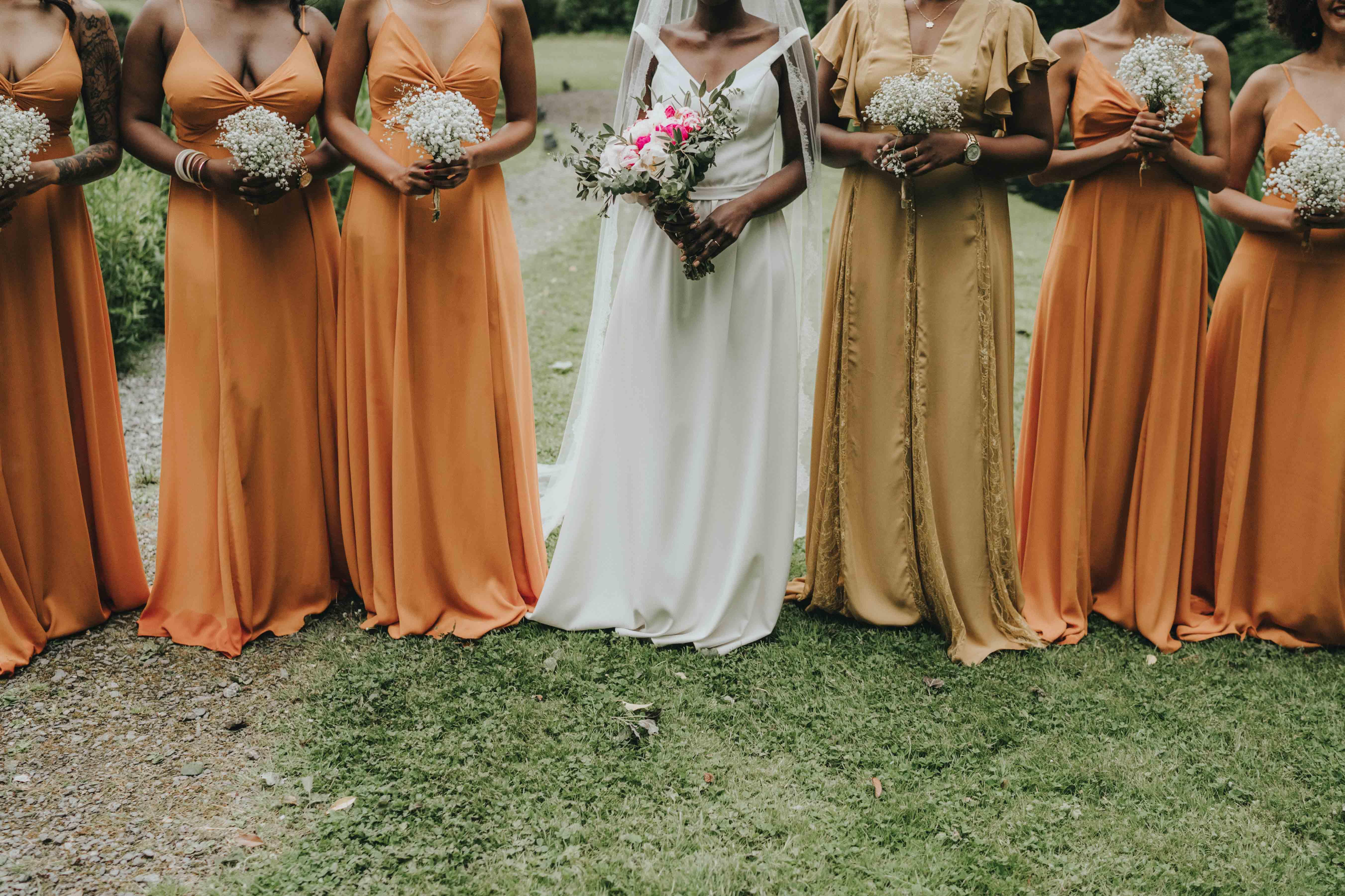 FANNY_MYARD_PHOTOGRAPHY_MARIAGE-90