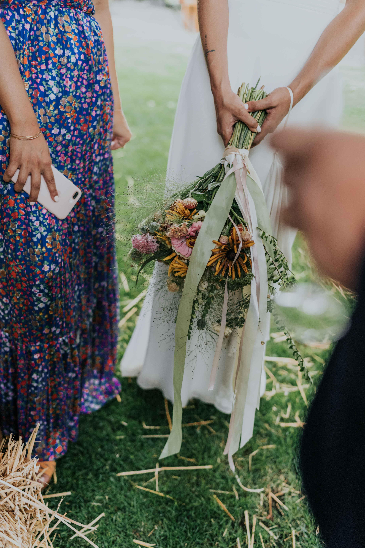FANNY_MYARD_PHOTOGRAPHY_MARIAGE-94