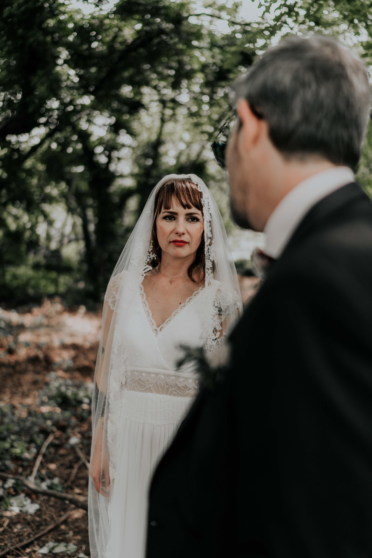 _FANNY_MYARD_PHOTOGRAPHY_MARIAGE-94