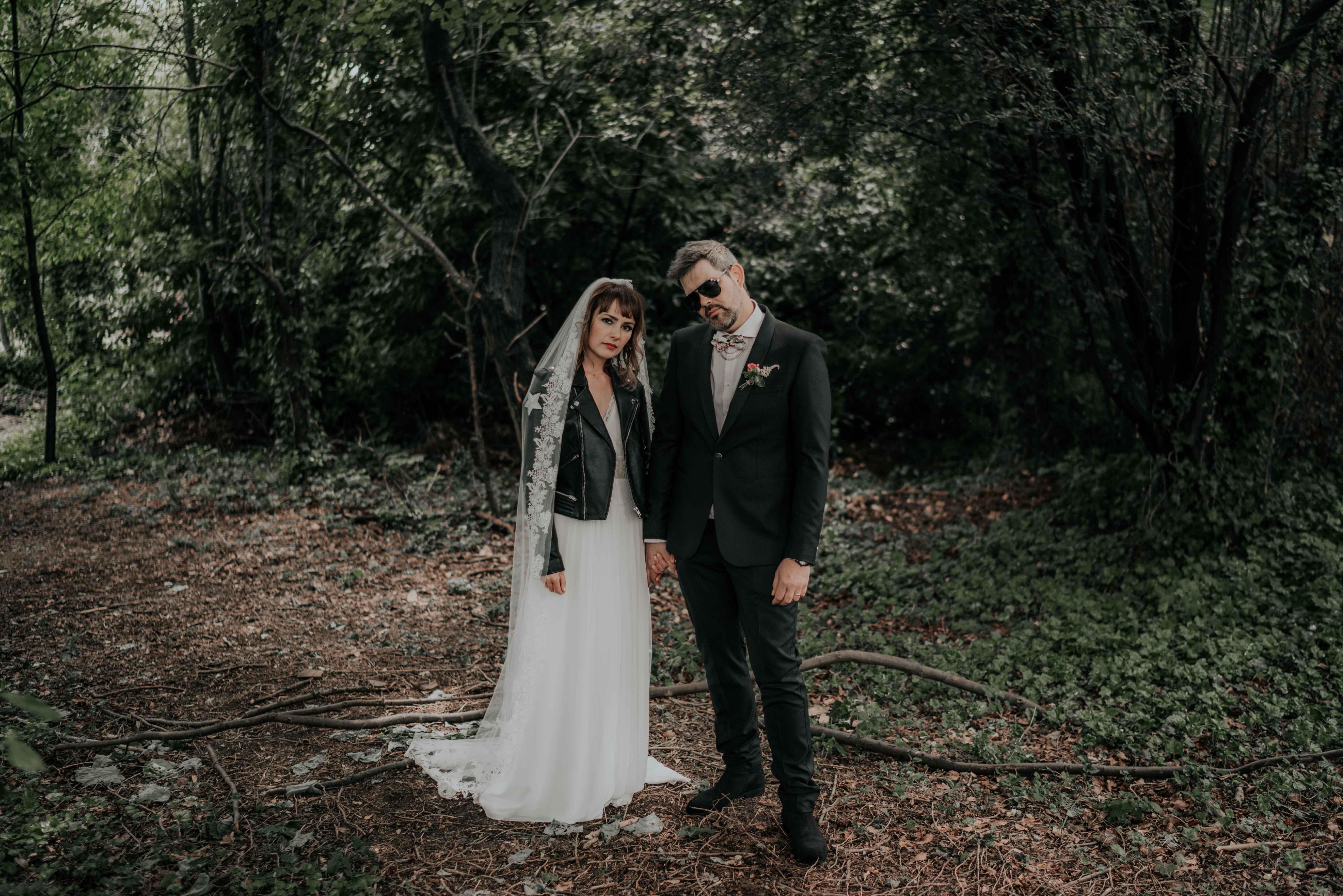 _FANNY_MYARD_PHOTOGRAPHY_MARIAGE-98