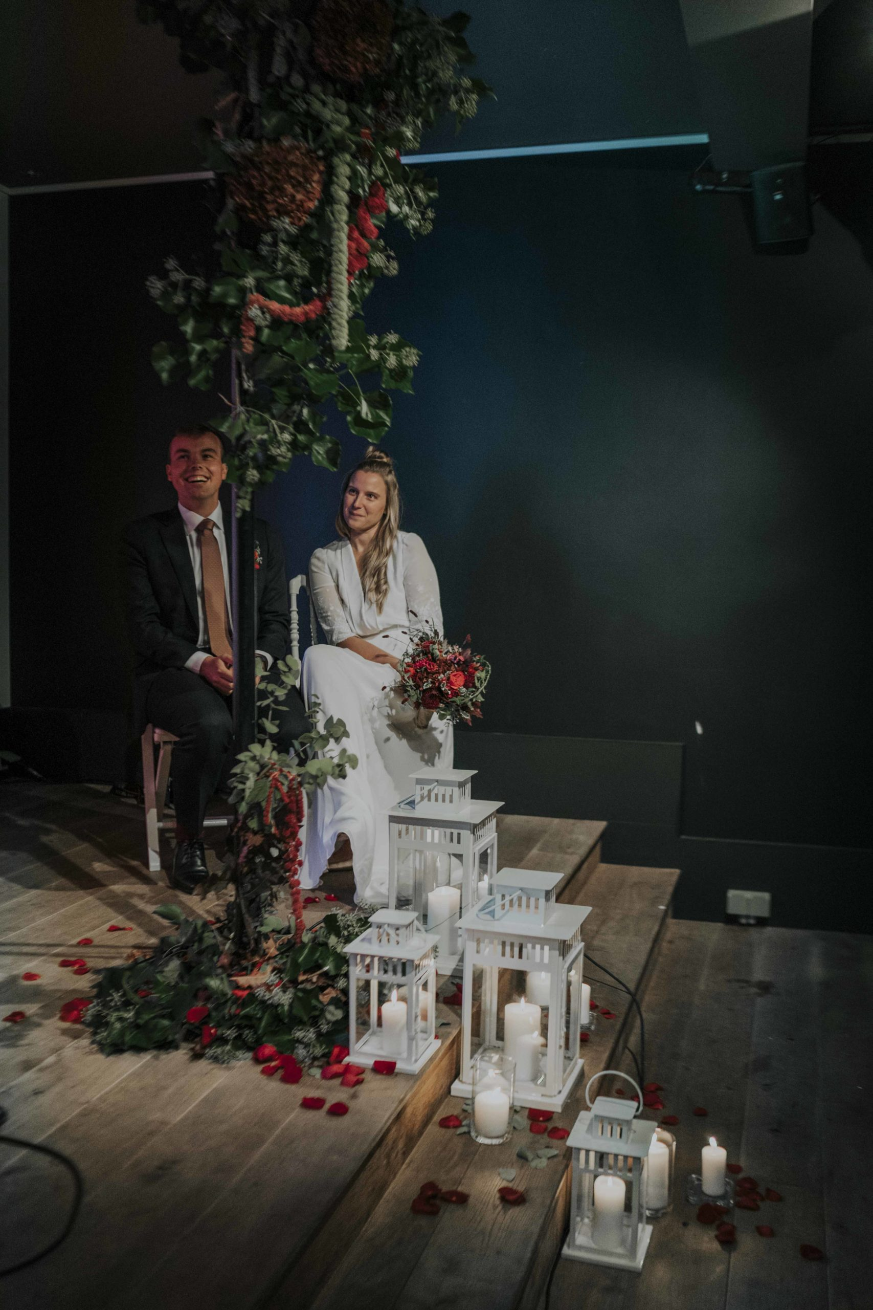 FOREVER_FANNY_MYARD_PHOTOGRAPHY_AA_MARIAGE-126