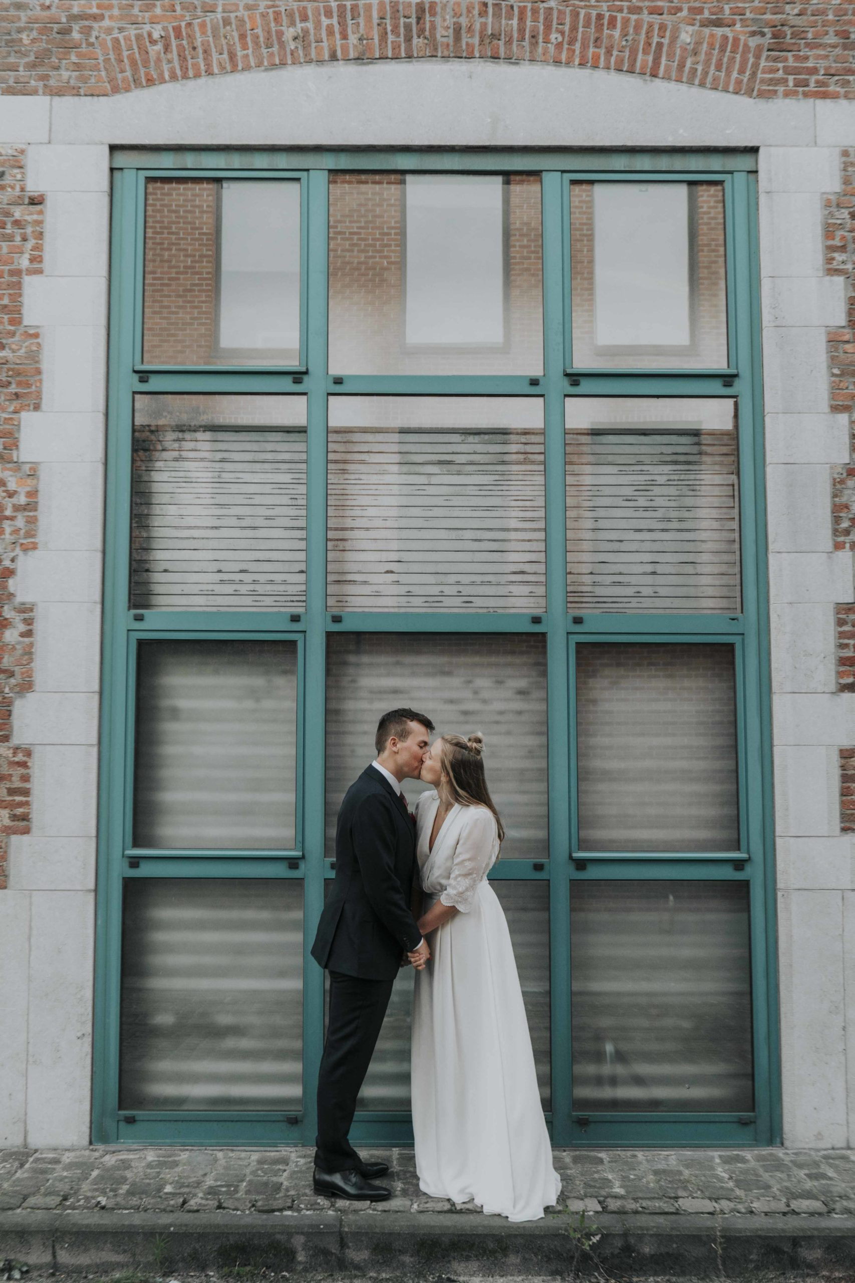 FOREVER_FANNY_MYARD_PHOTOGRAPHY_AA_MARIAGE-172-1