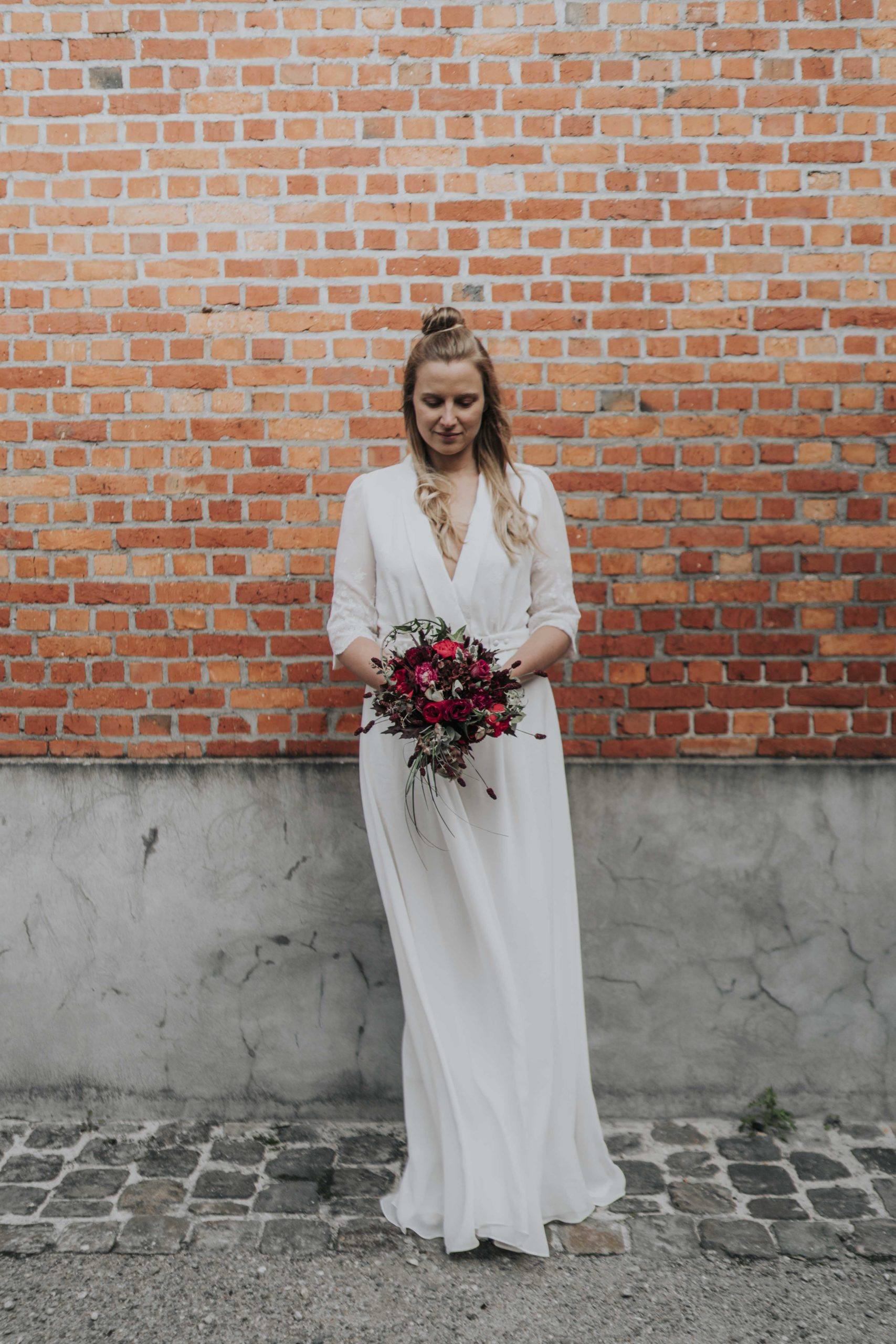 FOREVER_FANNY_MYARD_PHOTOGRAPHY_AA_MARIAGE-201-3