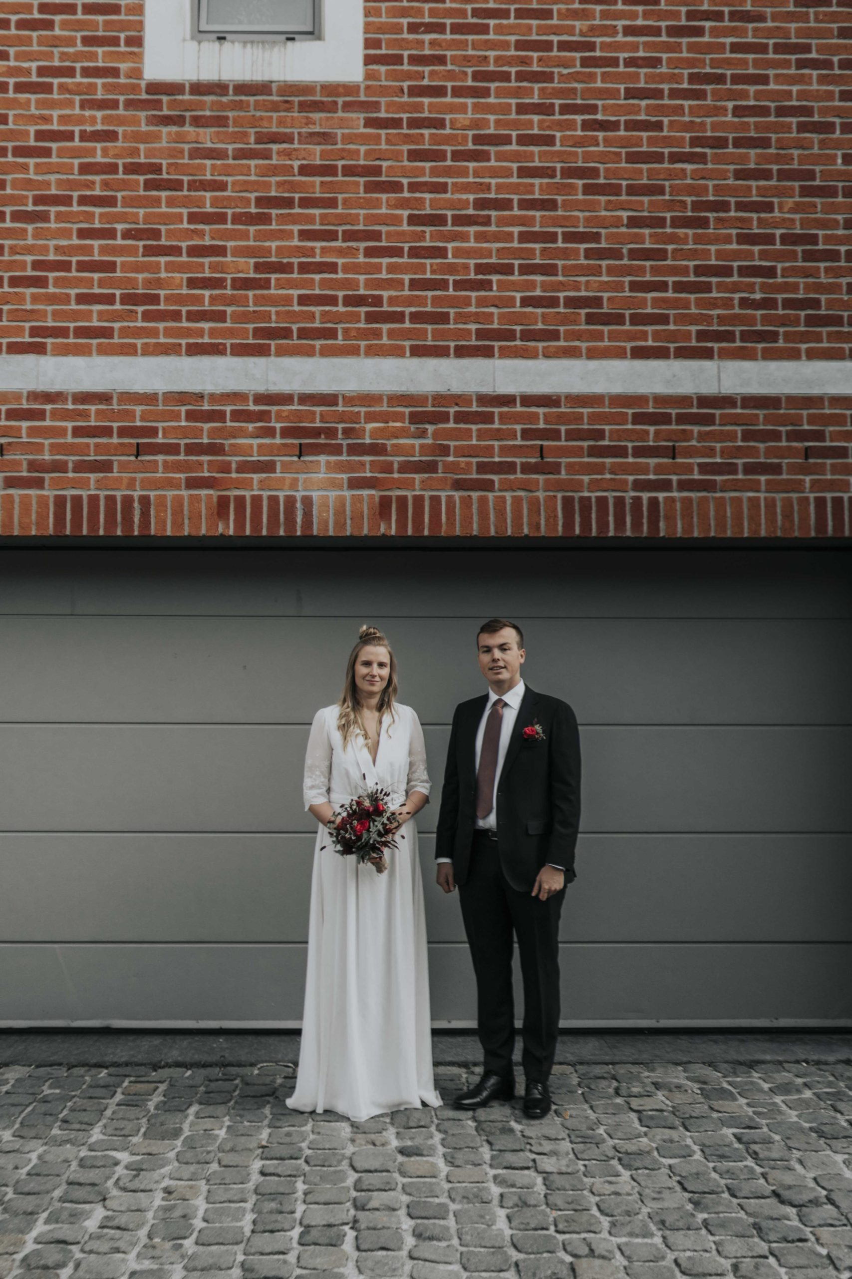 FOREVER_FANNY_MYARD_PHOTOGRAPHY_AA_MARIAGE-246