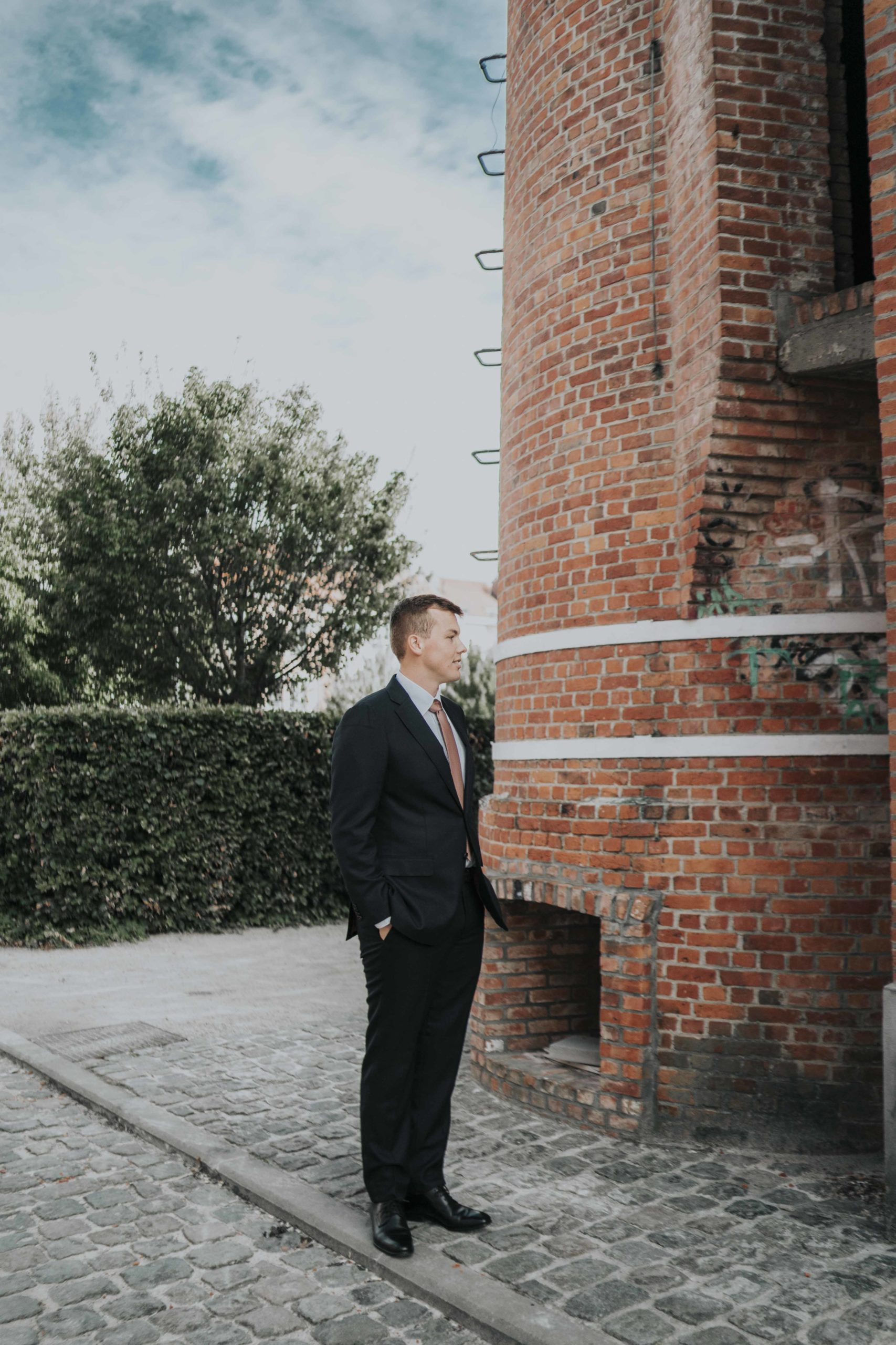 FOREVER_FANNY_MYARD_PHOTOGRAPHY_AA_MARIAGE-56