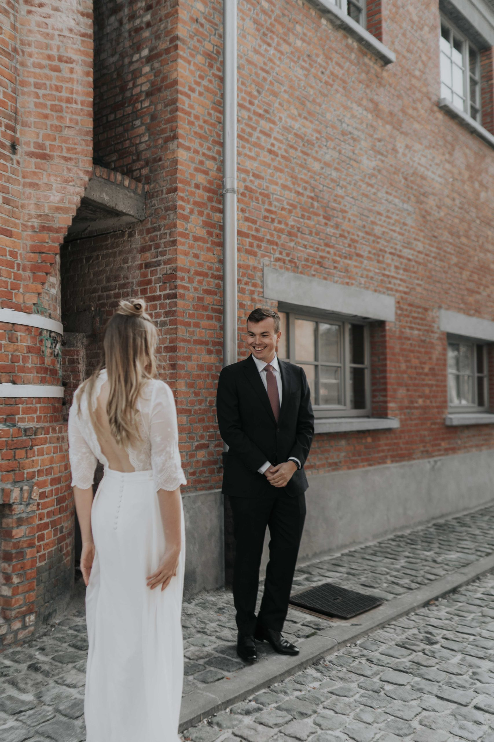 FOREVER_FANNY_MYARD_PHOTOGRAPHY_AA_MARIAGE-60