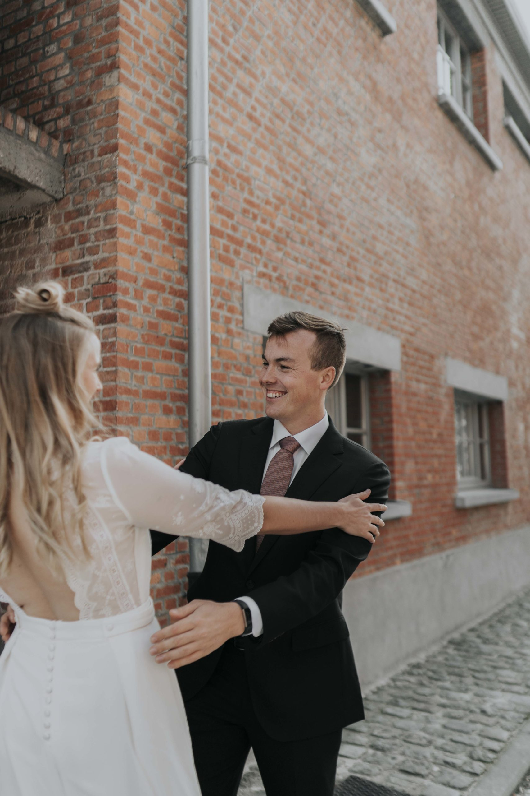 FOREVER_FANNY_MYARD_PHOTOGRAPHY_AA_MARIAGE-63
