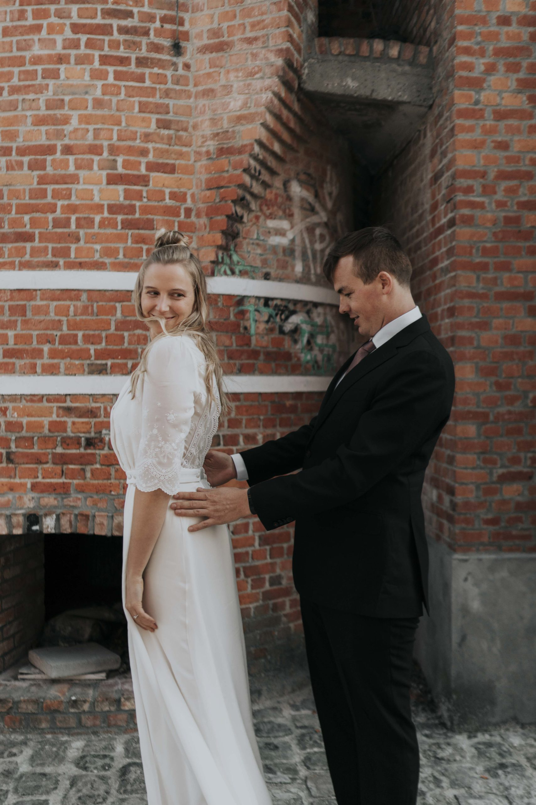FOREVER_FANNY_MYARD_PHOTOGRAPHY_AA_MARIAGE-70