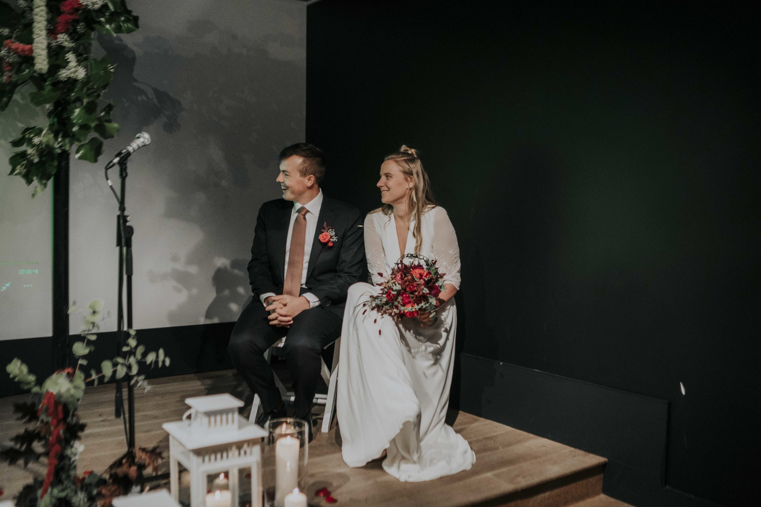 FOREVER_FANNY_MYARD_PHOTOGRAPHY_AA_MARIAGE-87