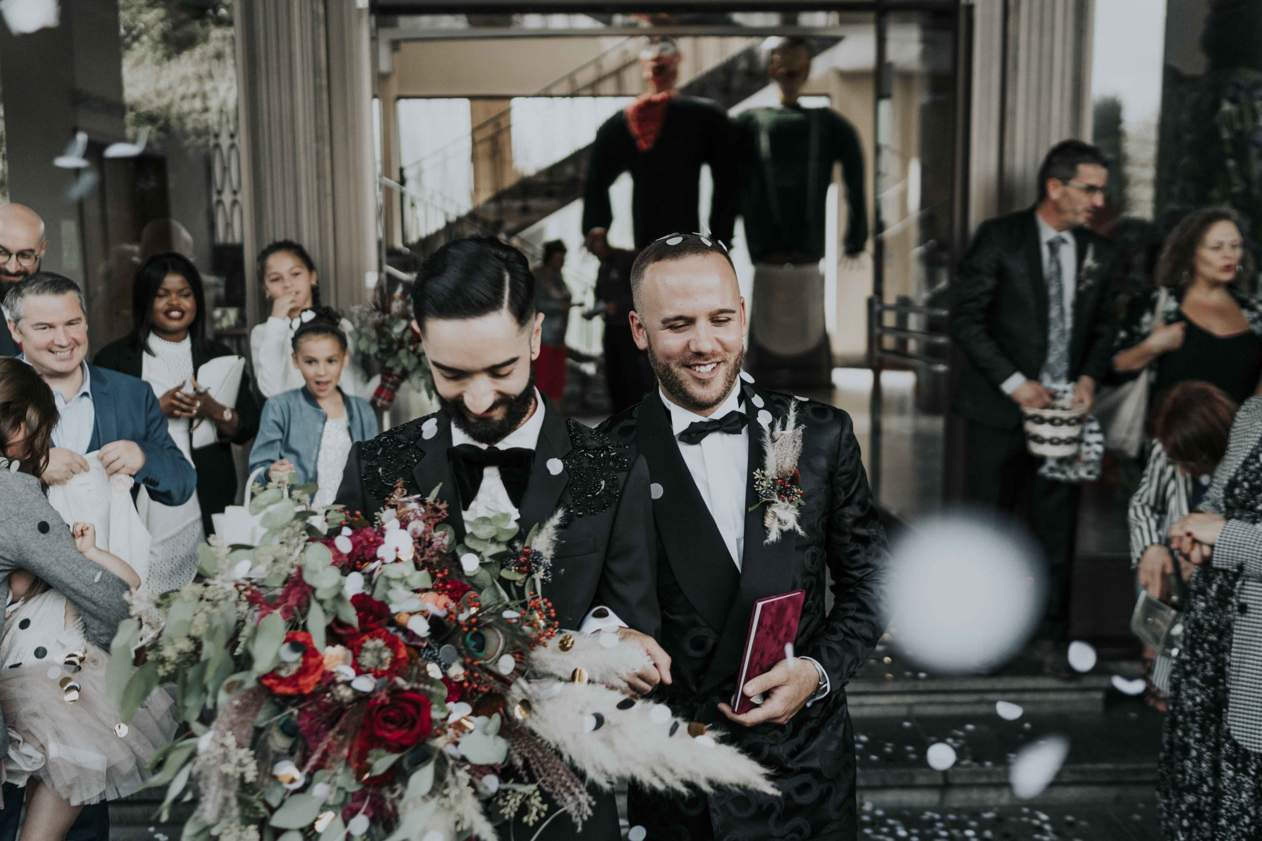 FOREVER_FANNY_MYARD_PHOTOGRAPHY_LK_MARIAGE-274