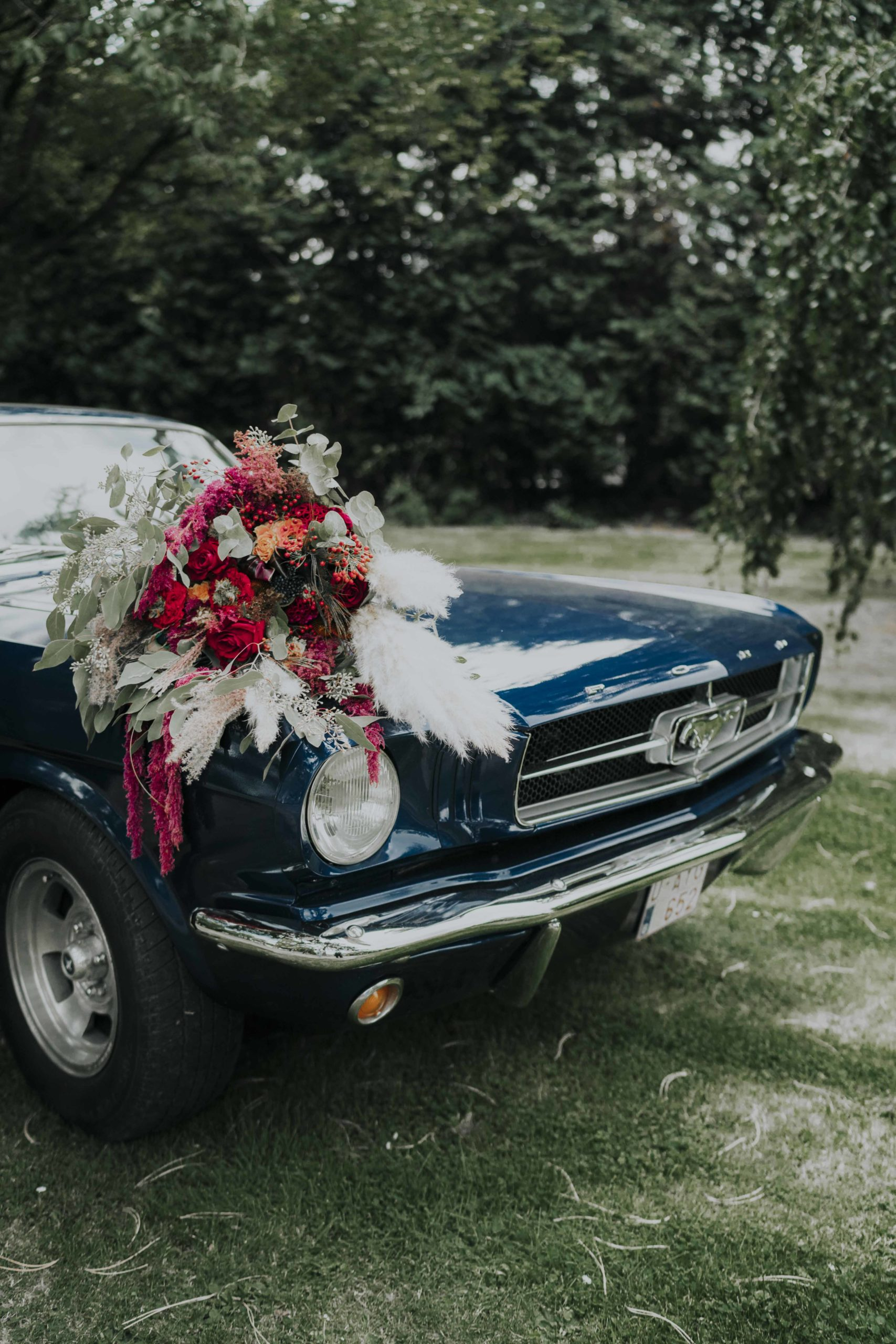 FOREVER_FANNY_MYARD_PHOTOGRAPHY_LK_MARIAGE-314