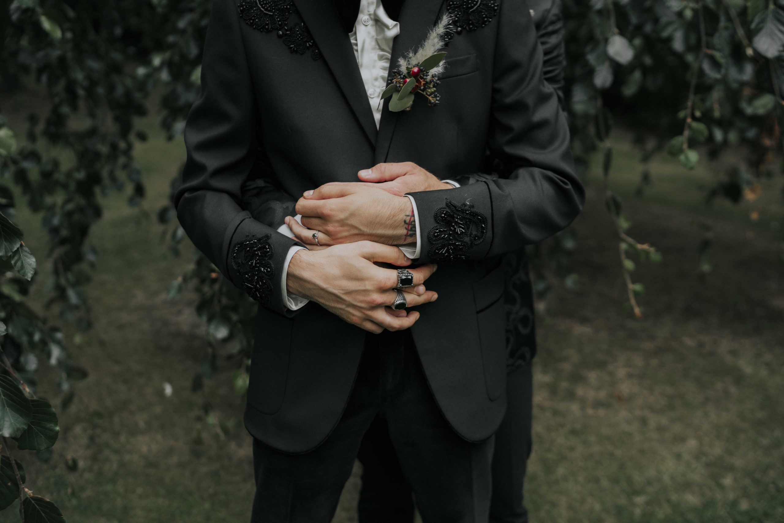 FOREVER_FANNY_MYARD_PHOTOGRAPHY_LK_MARIAGE-546-1