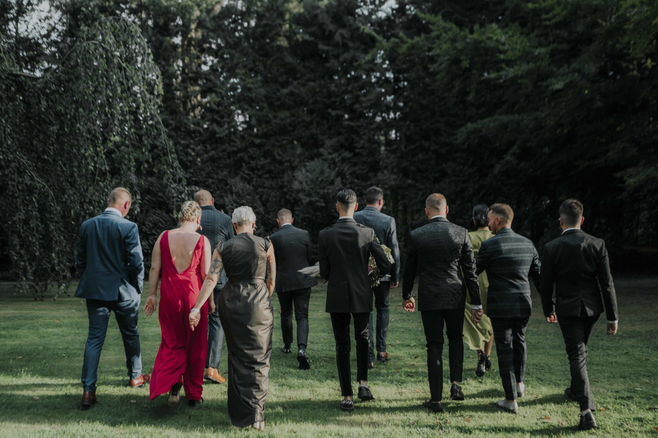 FOREVER_FANNY_MYARD_PHOTOGRAPHY_LK_MARIAGE-636