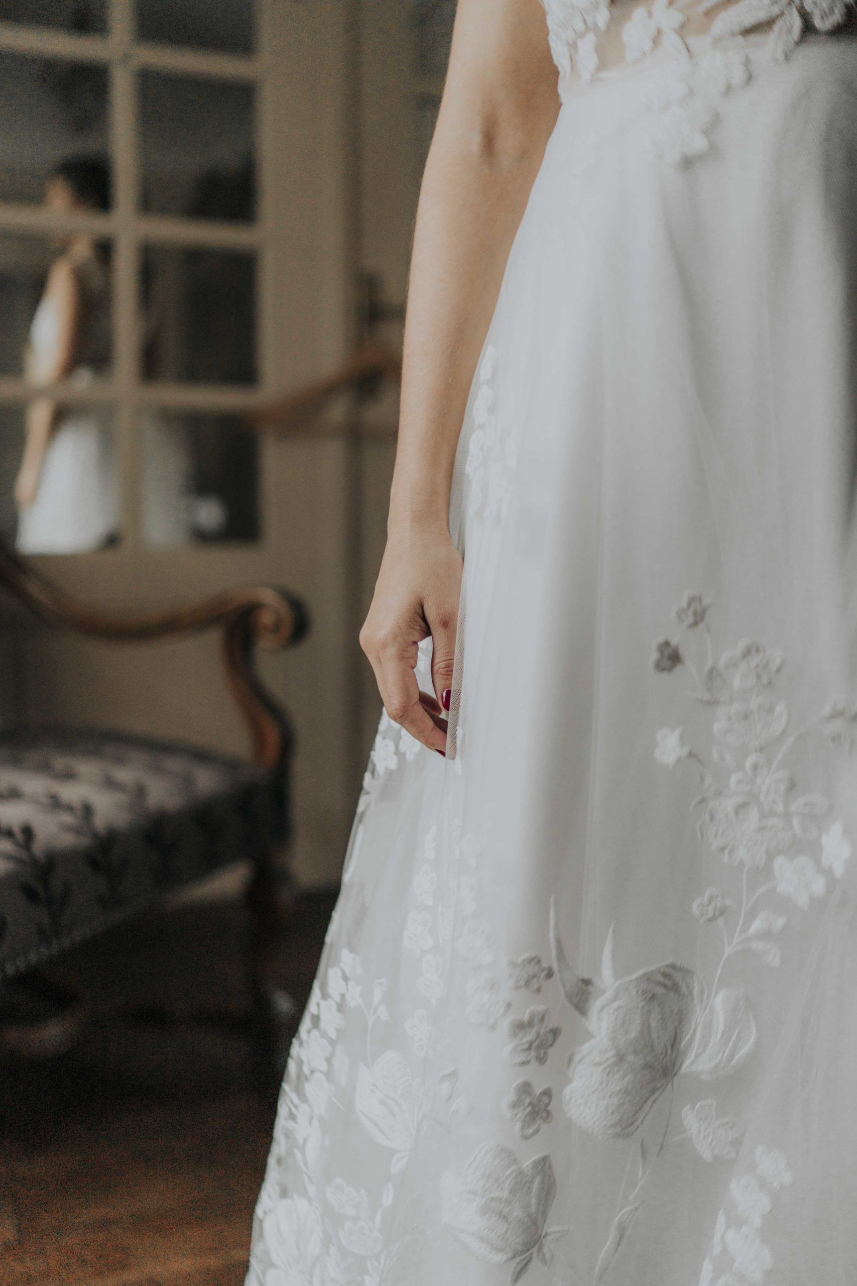 FOREVER_FANNY_MYARD_PHOTOGRAPHY_LN_MARIAGE-113