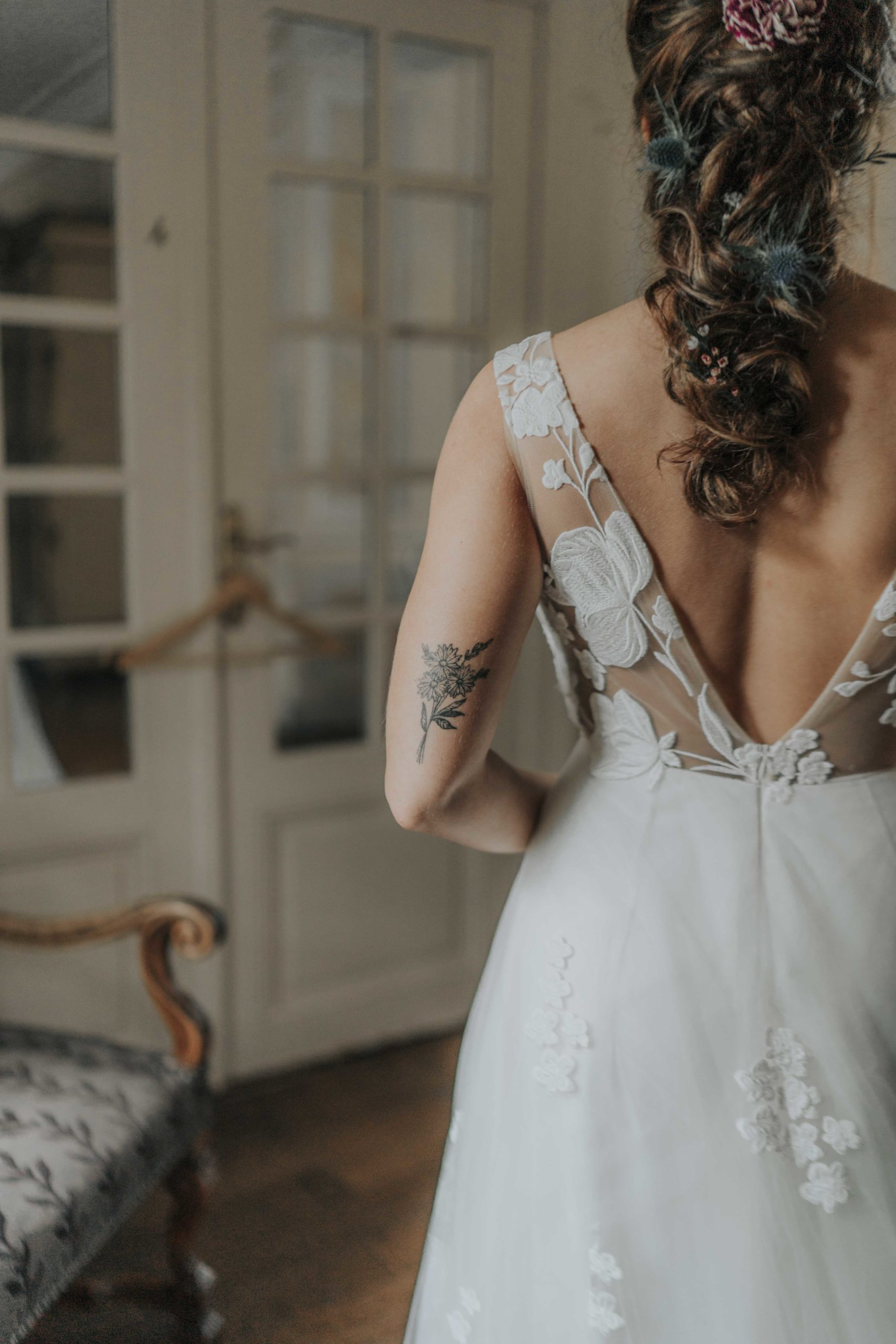 FOREVER_FANNY_MYARD_PHOTOGRAPHY_LN_MARIAGE-119