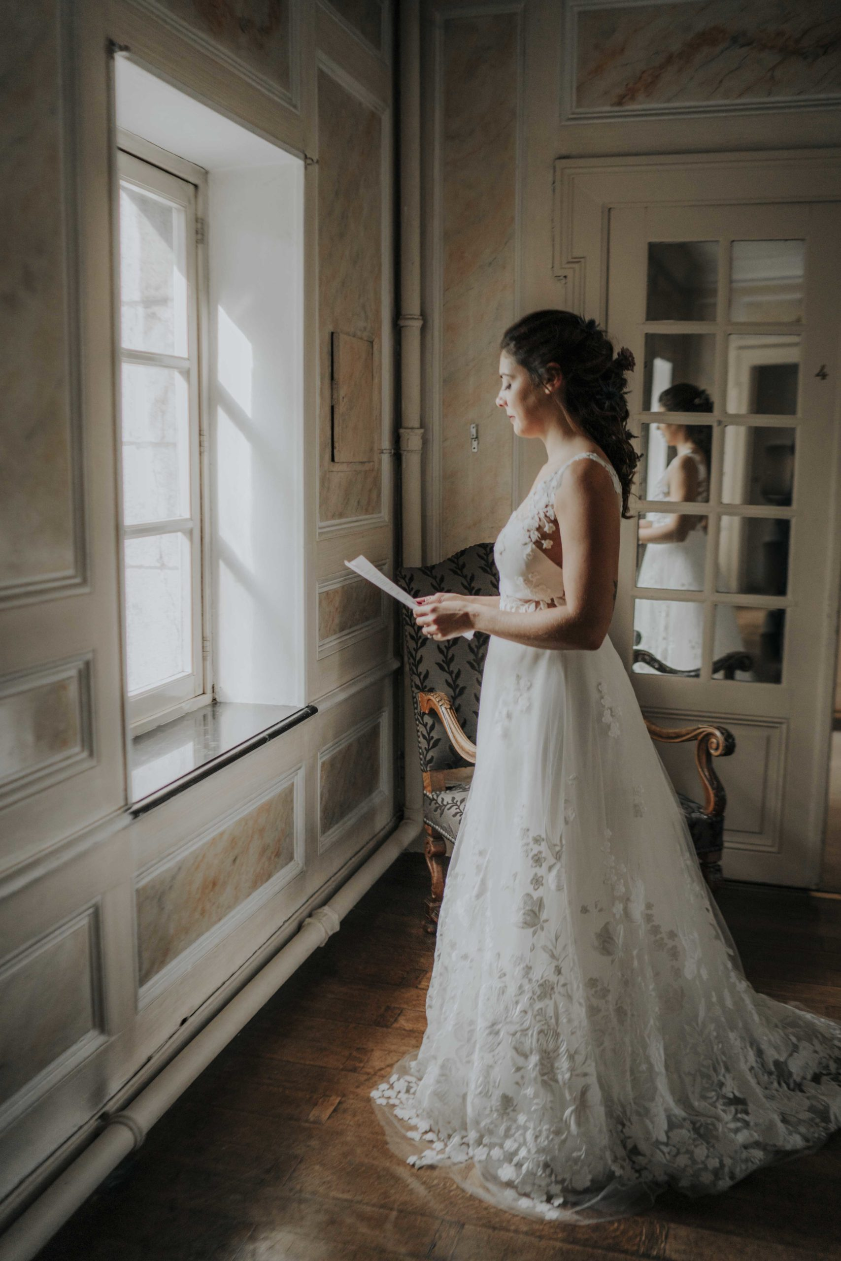 FOREVER_FANNY_MYARD_PHOTOGRAPHY_LN_MARIAGE-121