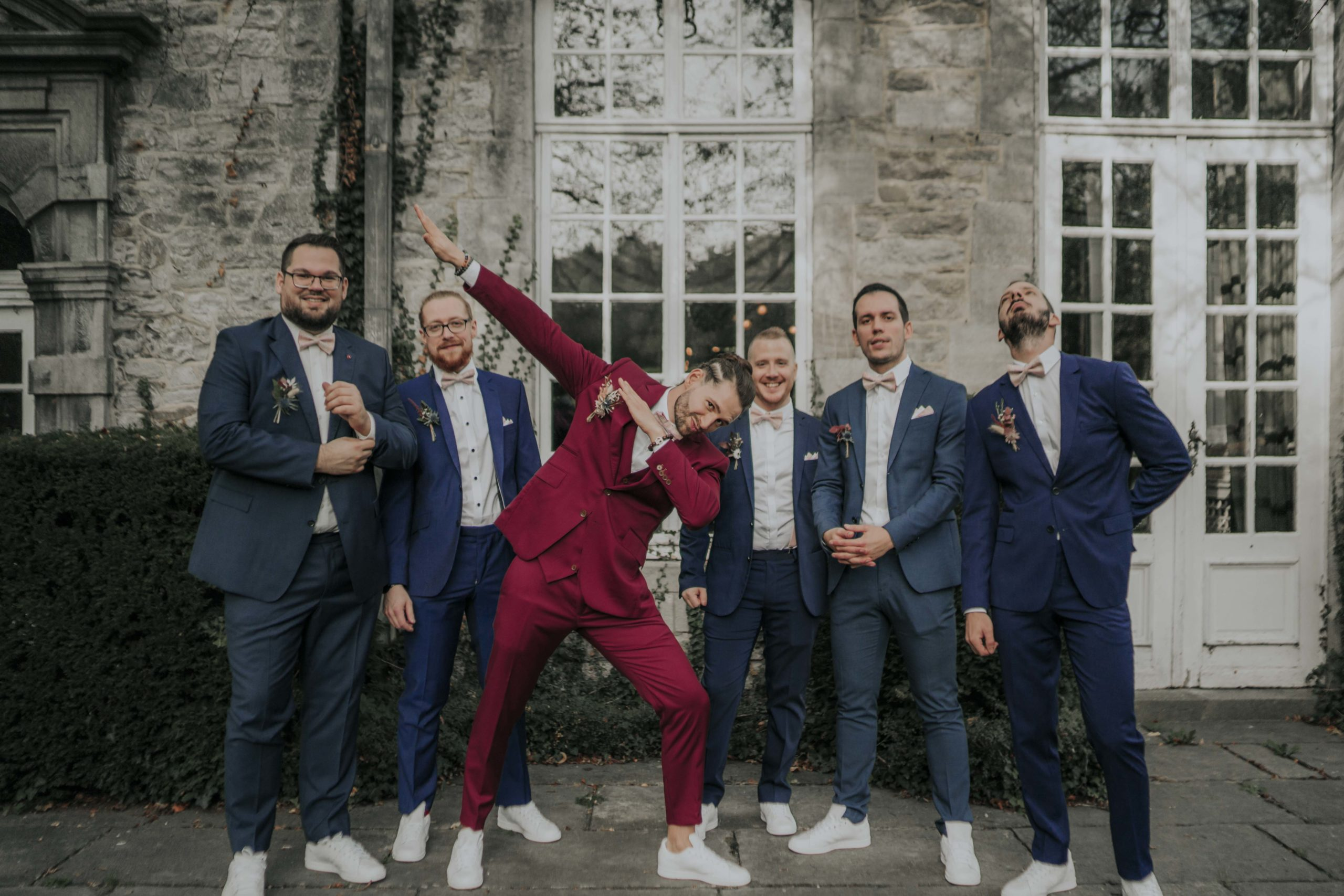 FOREVER_FANNY_MYARD_PHOTOGRAPHY_LN_MARIAGE-132