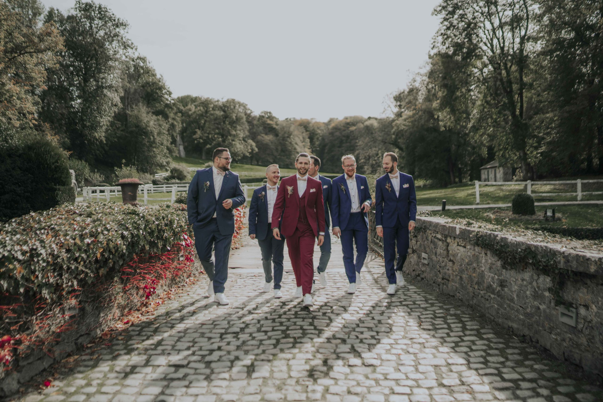 FOREVER_FANNY_MYARD_PHOTOGRAPHY_LN_MARIAGE-140