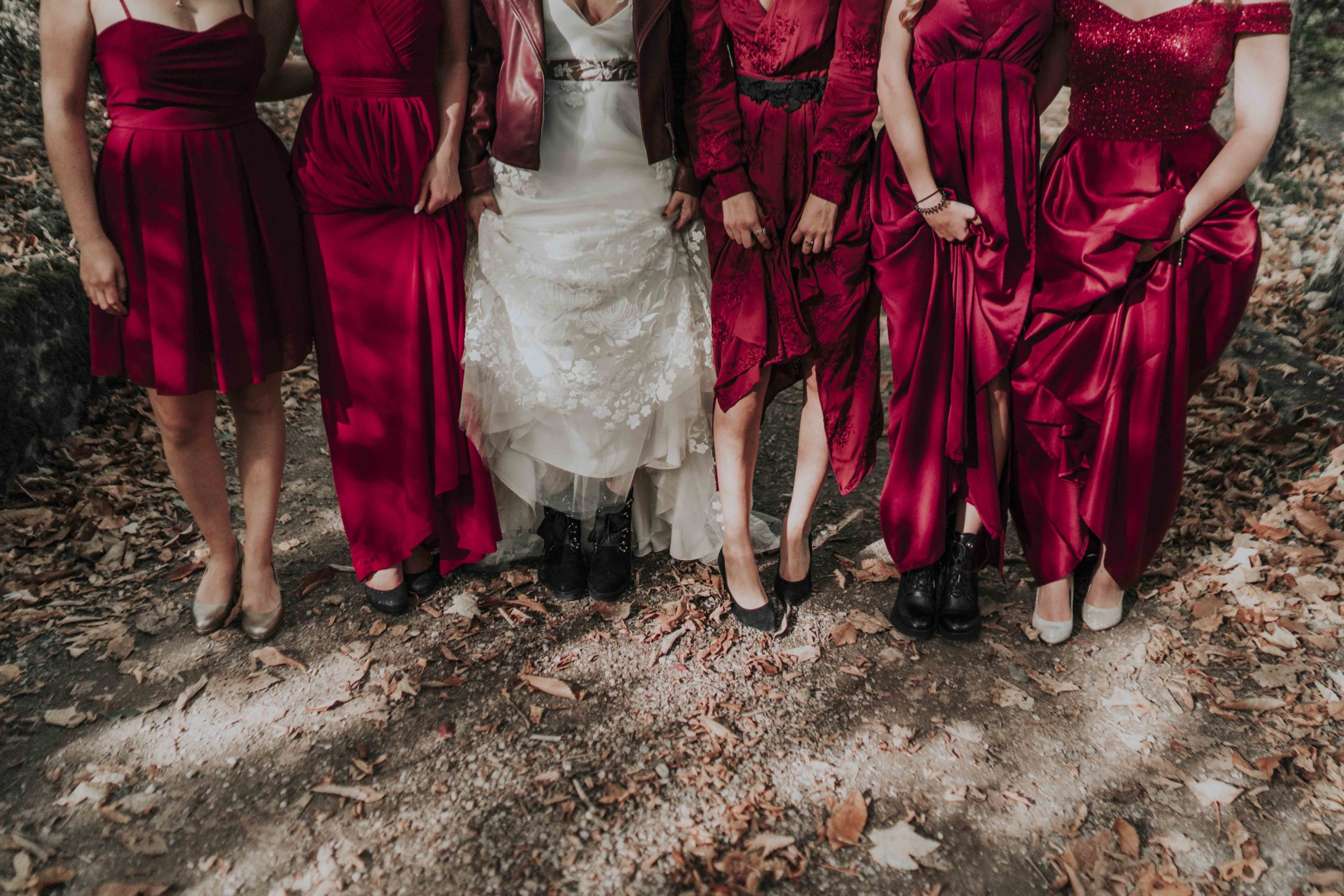 FOREVER_FANNY_MYARD_PHOTOGRAPHY_LN_MARIAGE-185
