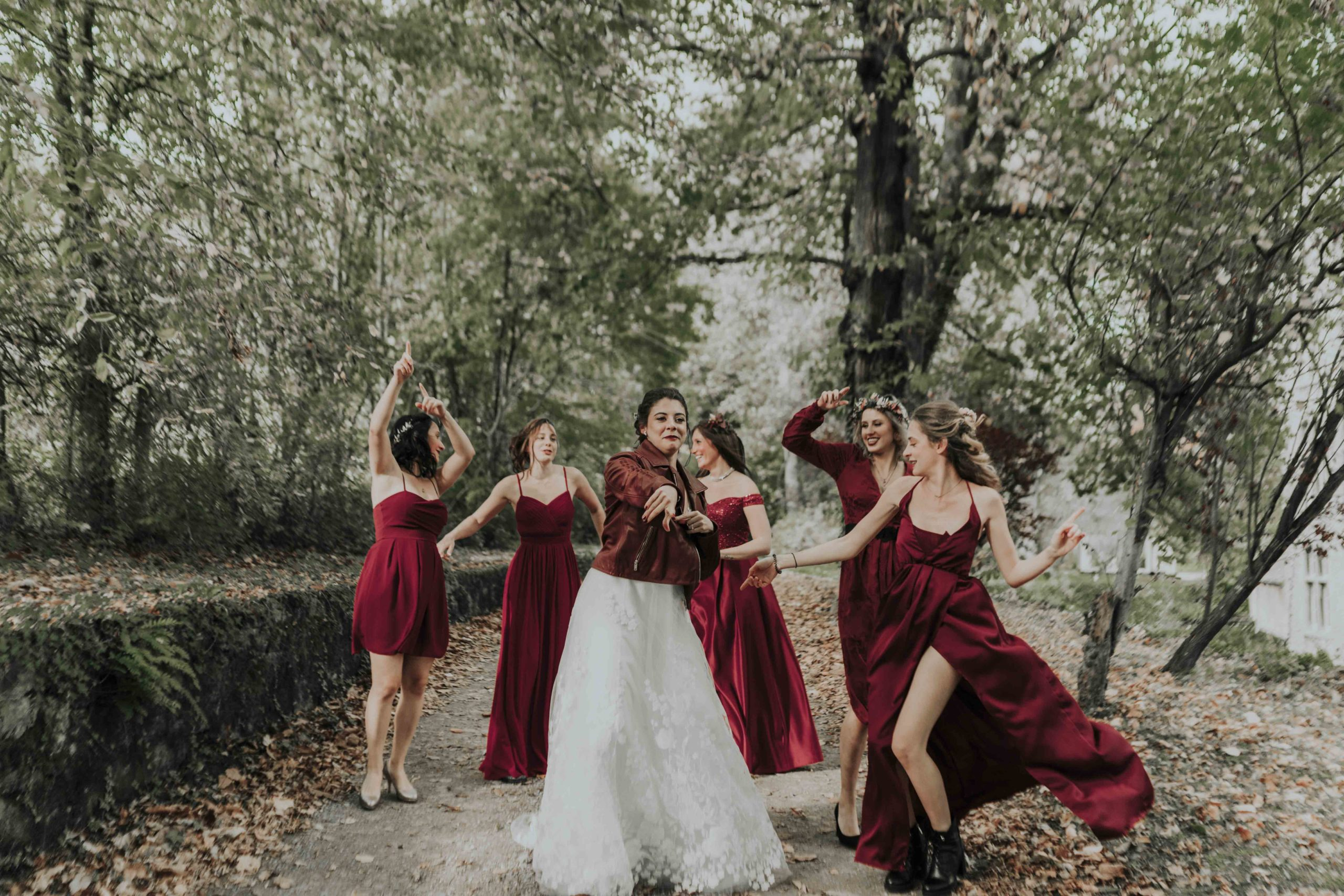 FOREVER_FANNY_MYARD_PHOTOGRAPHY_LN_MARIAGE-207