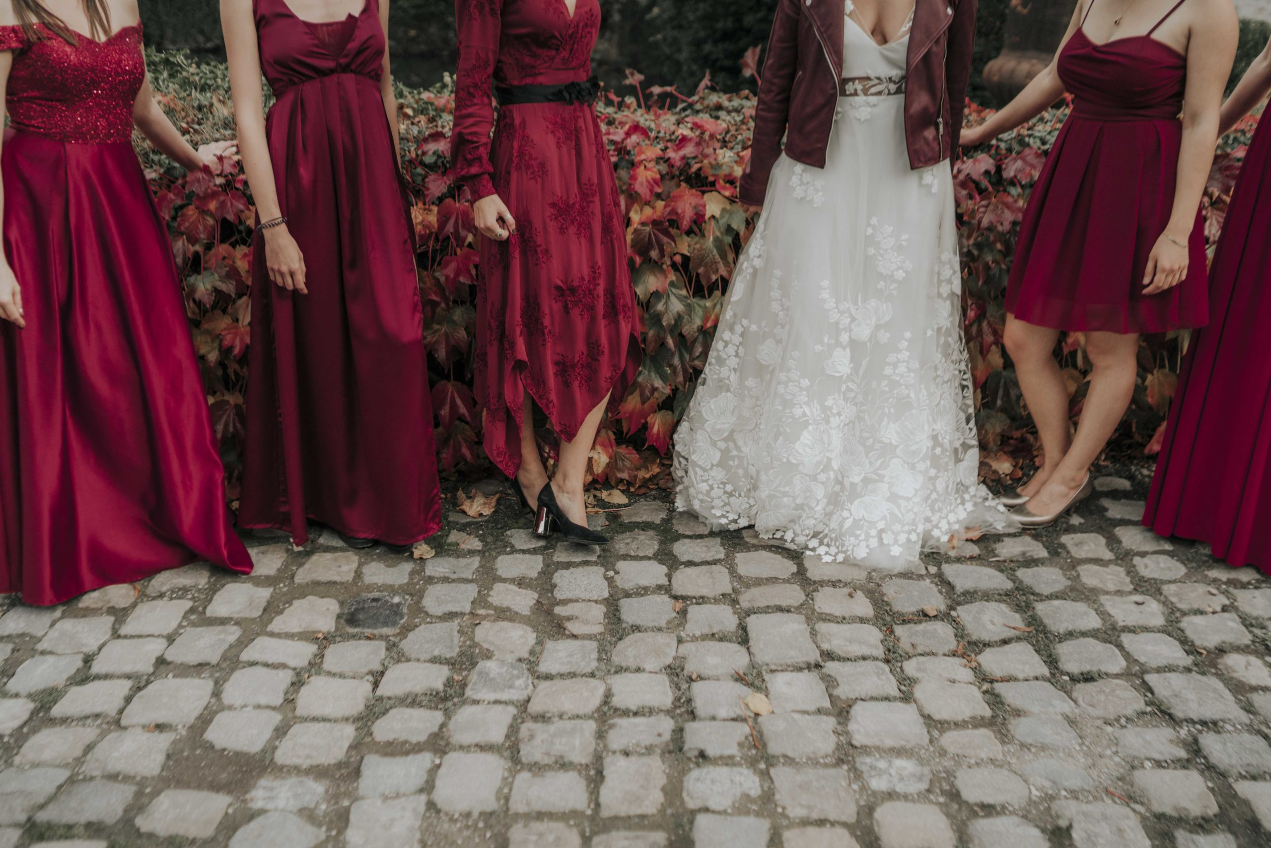 FOREVER_FANNY_MYARD_PHOTOGRAPHY_LN_MARIAGE-213