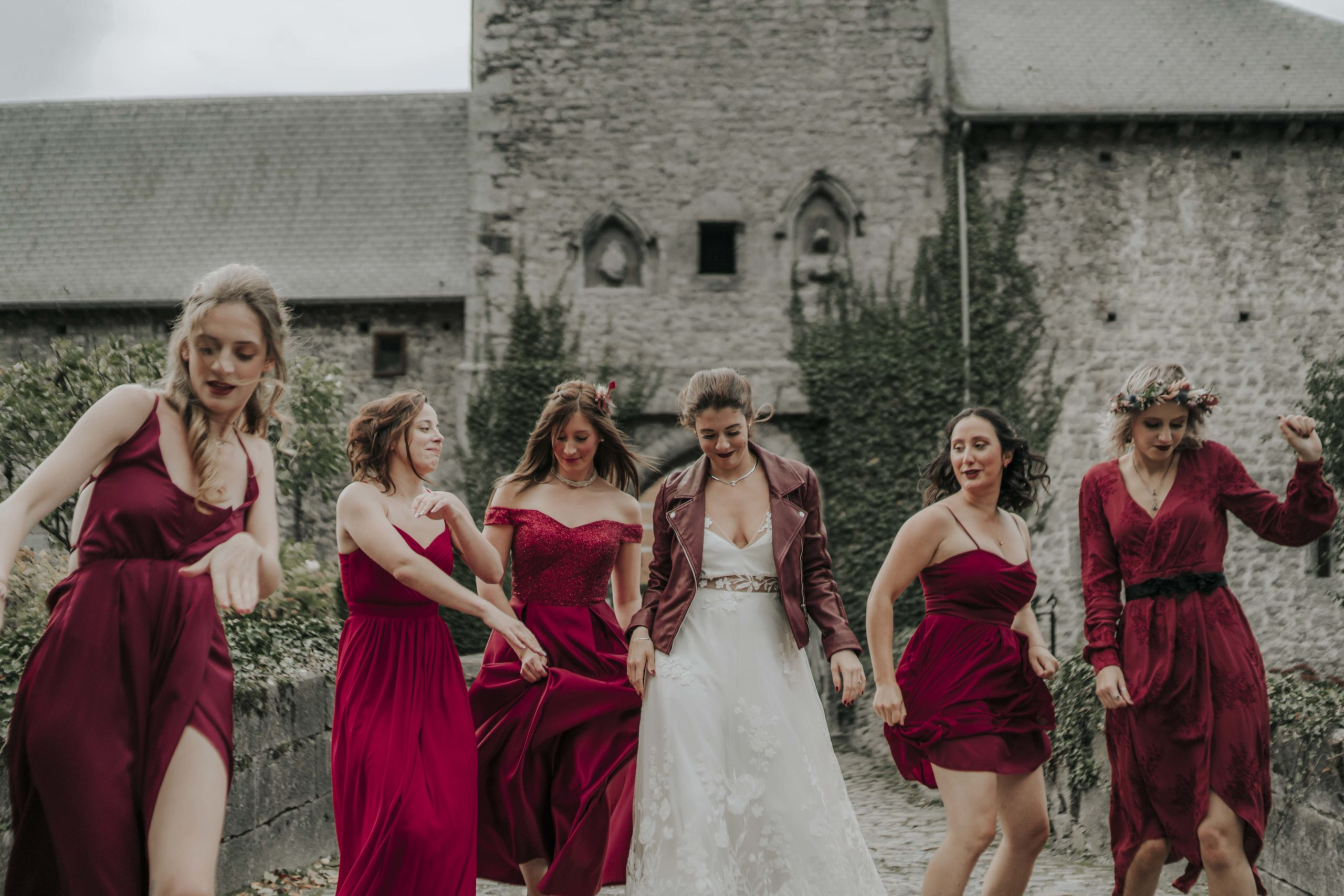 FOREVER_FANNY_MYARD_PHOTOGRAPHY_LN_MARIAGE-226