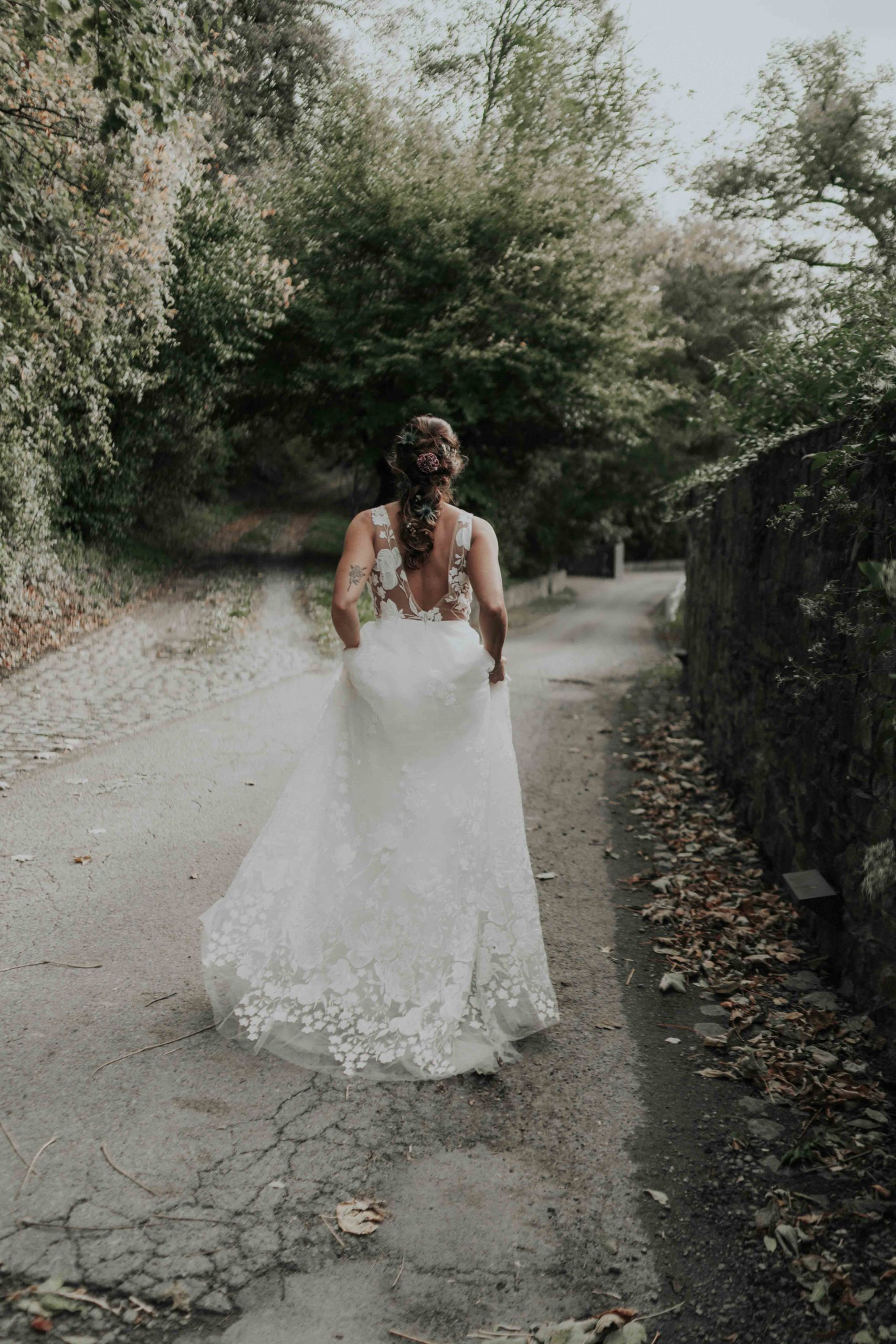 FOREVER_FANNY_MYARD_PHOTOGRAPHY_LN_MARIAGE-234