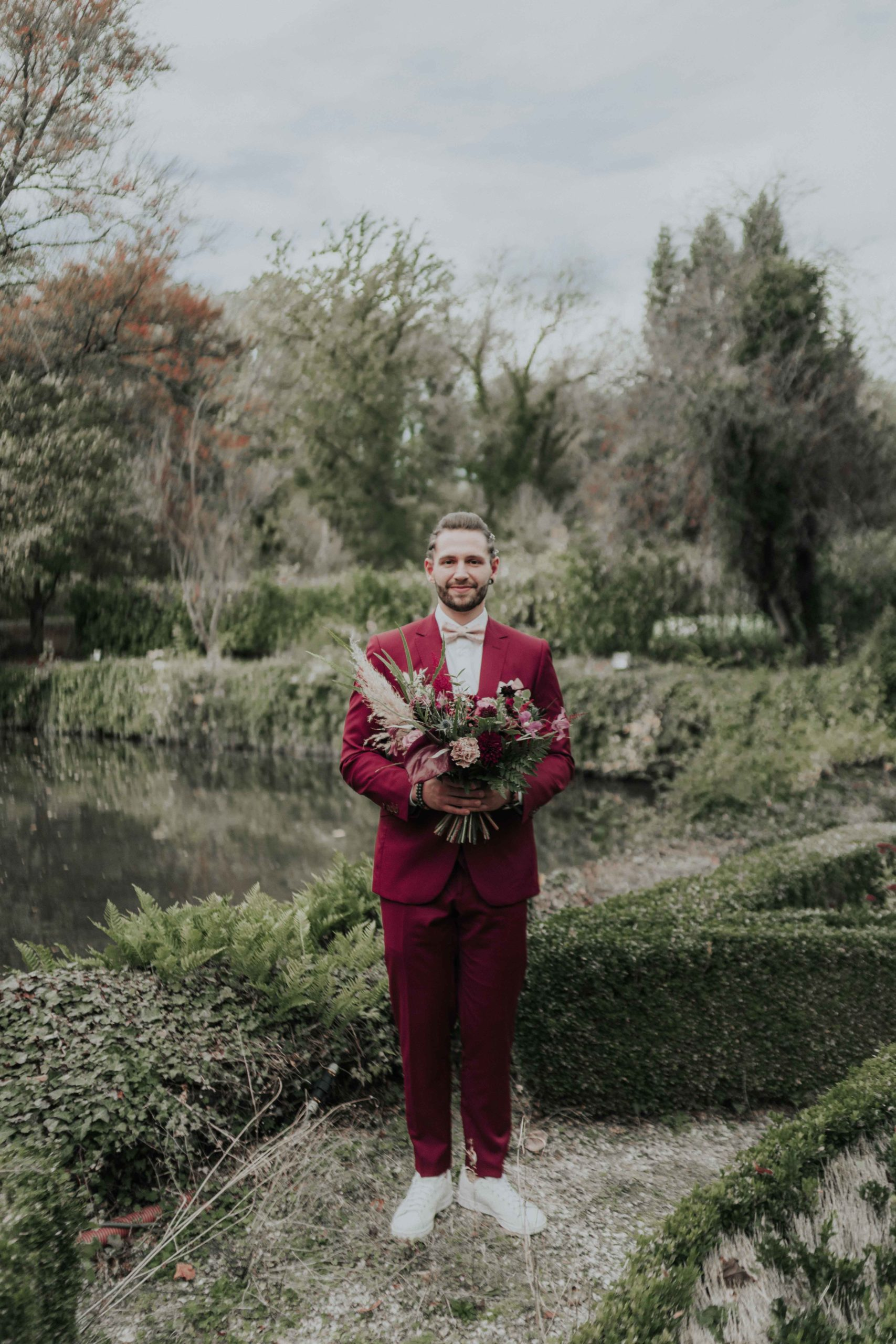 FOREVER_FANNY_MYARD_PHOTOGRAPHY_LN_MARIAGE-236
