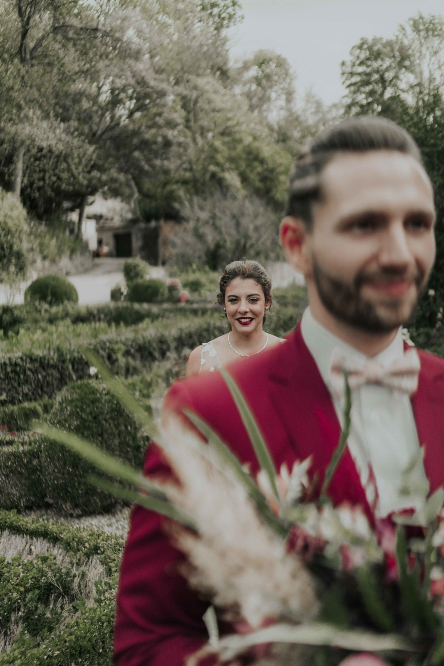 FOREVER_FANNY_MYARD_PHOTOGRAPHY_LN_MARIAGE-242