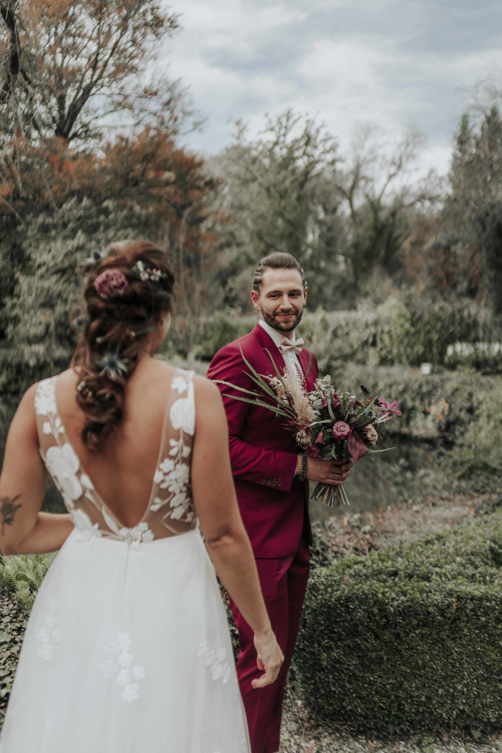 FOREVER_FANNY_MYARD_PHOTOGRAPHY_LN_MARIAGE-246