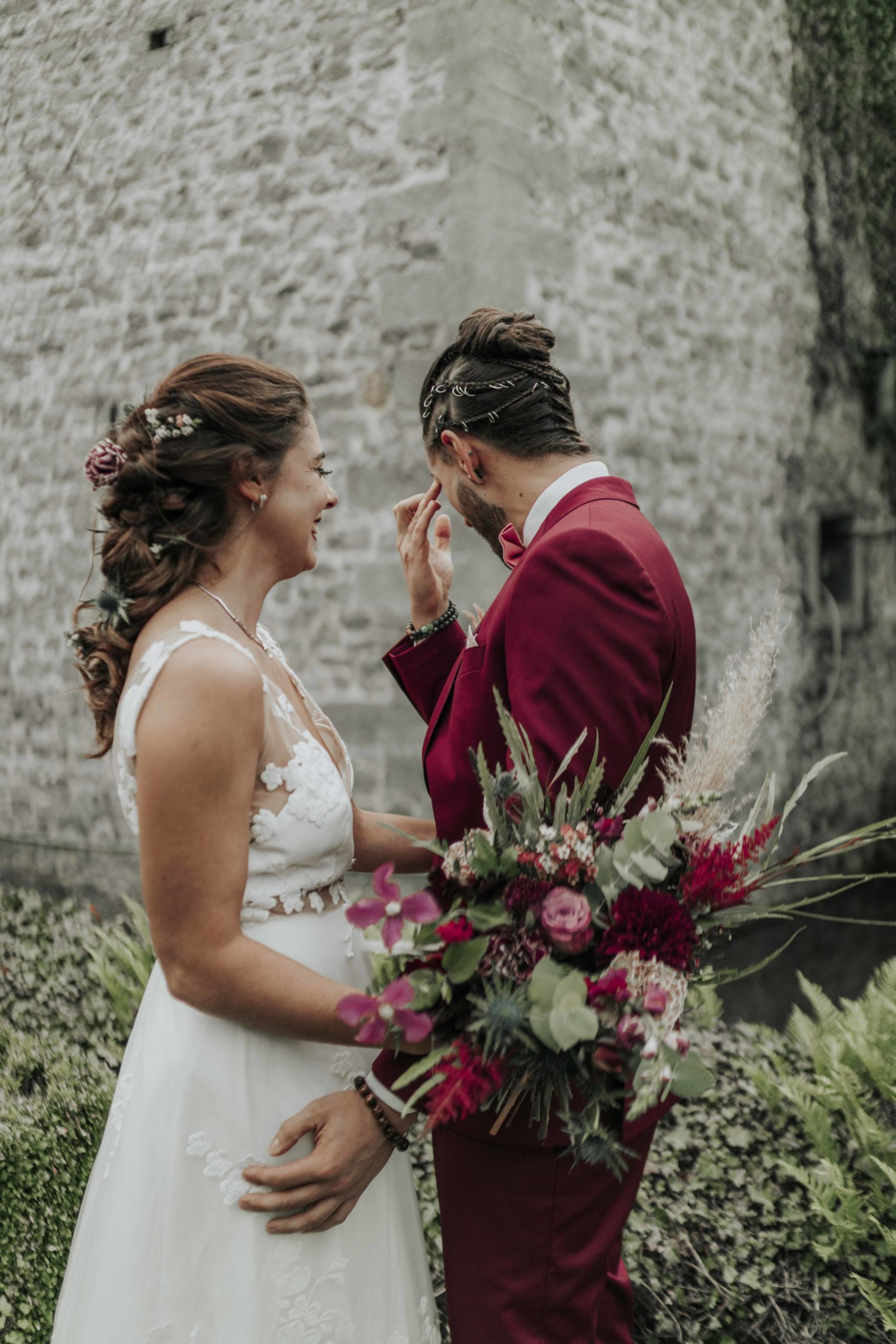 FOREVER_FANNY_MYARD_PHOTOGRAPHY_LN_MARIAGE-253