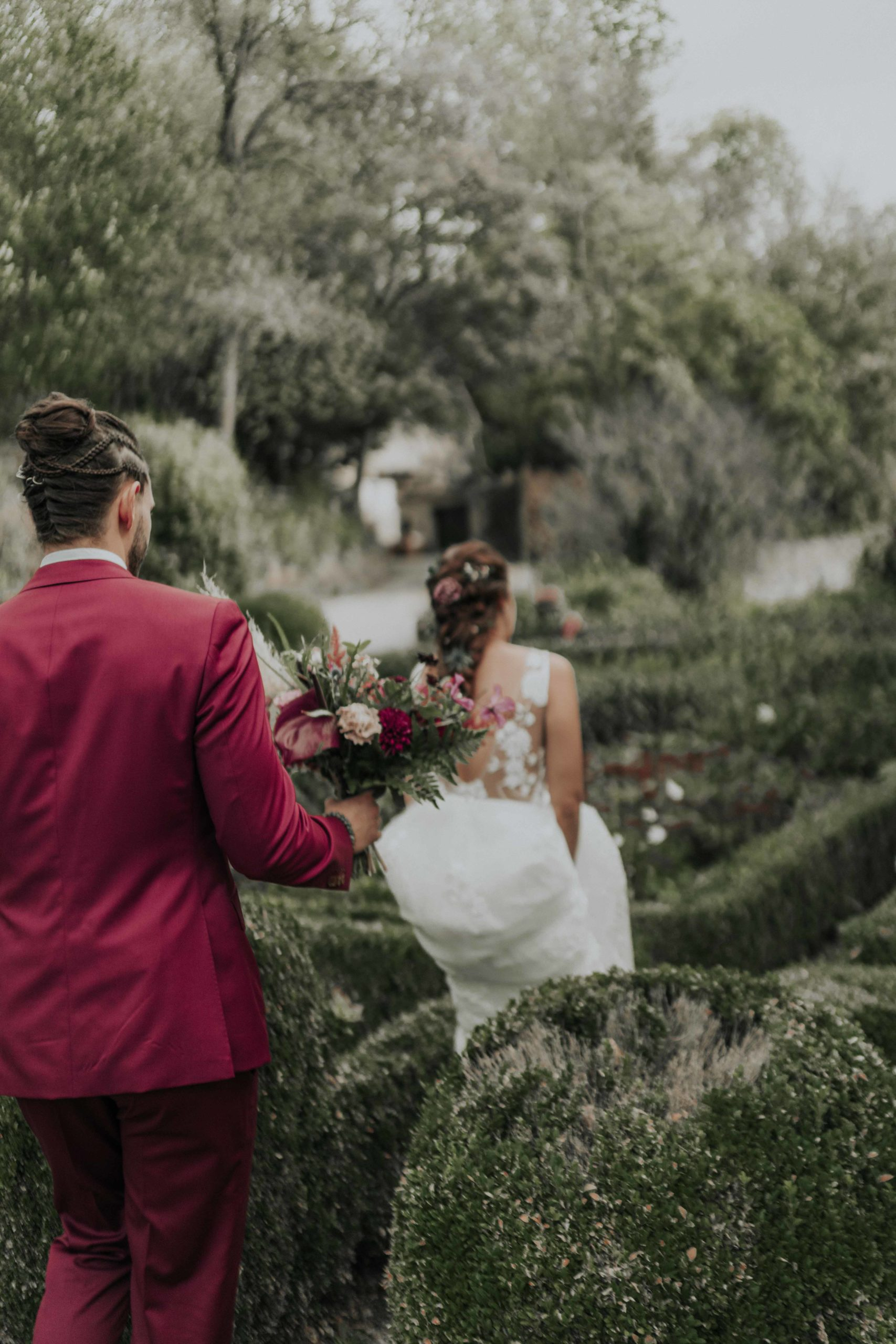 FOREVER_FANNY_MYARD_PHOTOGRAPHY_LN_MARIAGE-257