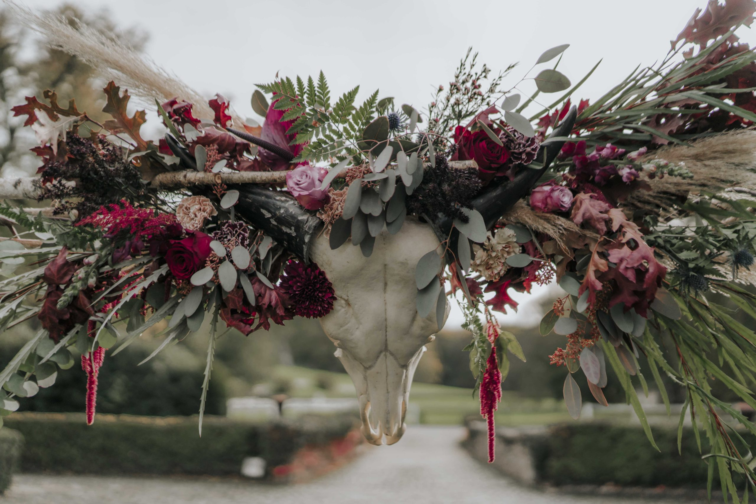 FOREVER_FANNY_MYARD_PHOTOGRAPHY_LN_MARIAGE-268