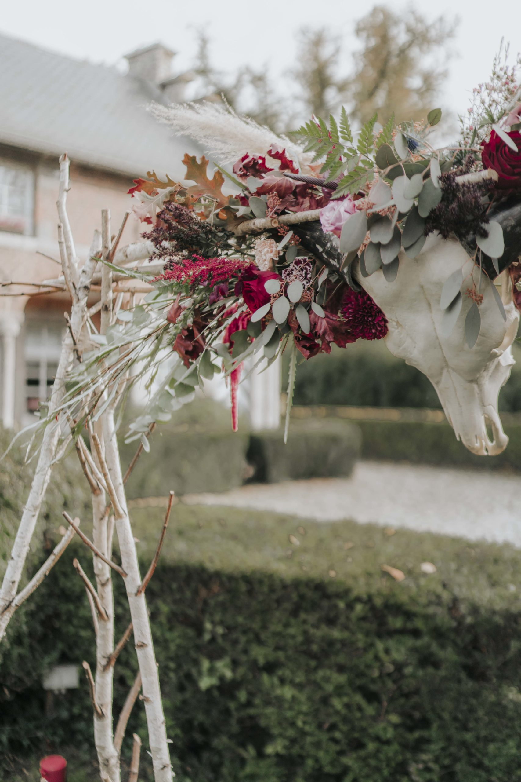 FOREVER_FANNY_MYARD_PHOTOGRAPHY_LN_MARIAGE-272