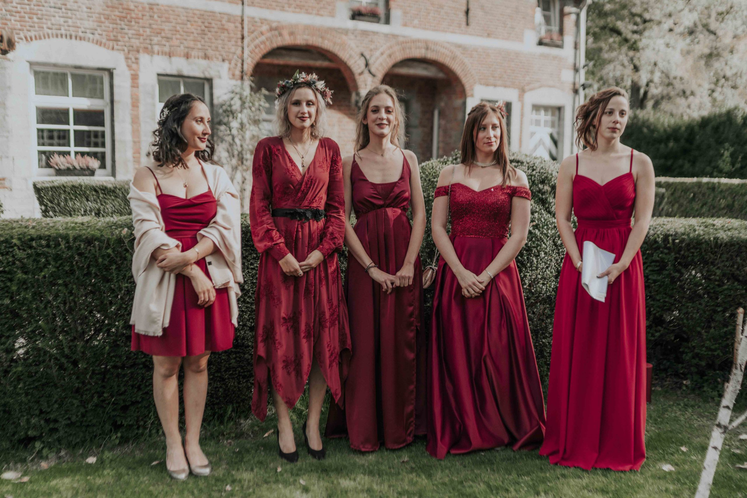 FOREVER_FANNY_MYARD_PHOTOGRAPHY_LN_MARIAGE-285
