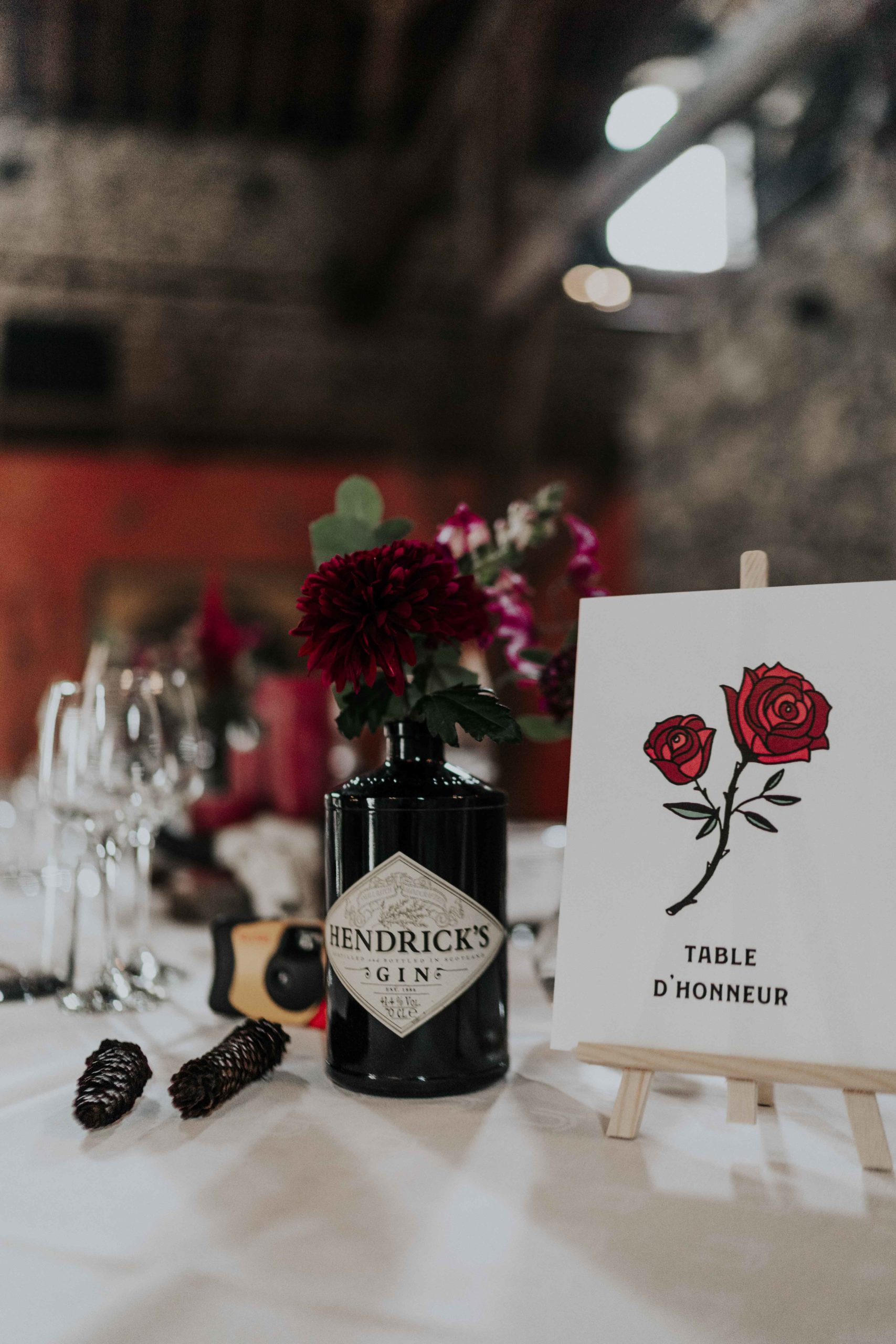 FOREVER_FANNY_MYARD_PHOTOGRAPHY_LN_MARIAGE-3