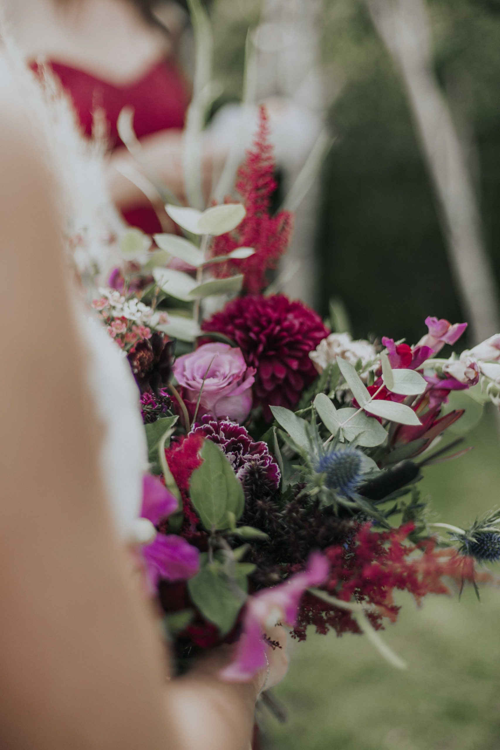 FOREVER_FANNY_MYARD_PHOTOGRAPHY_LN_MARIAGE-312