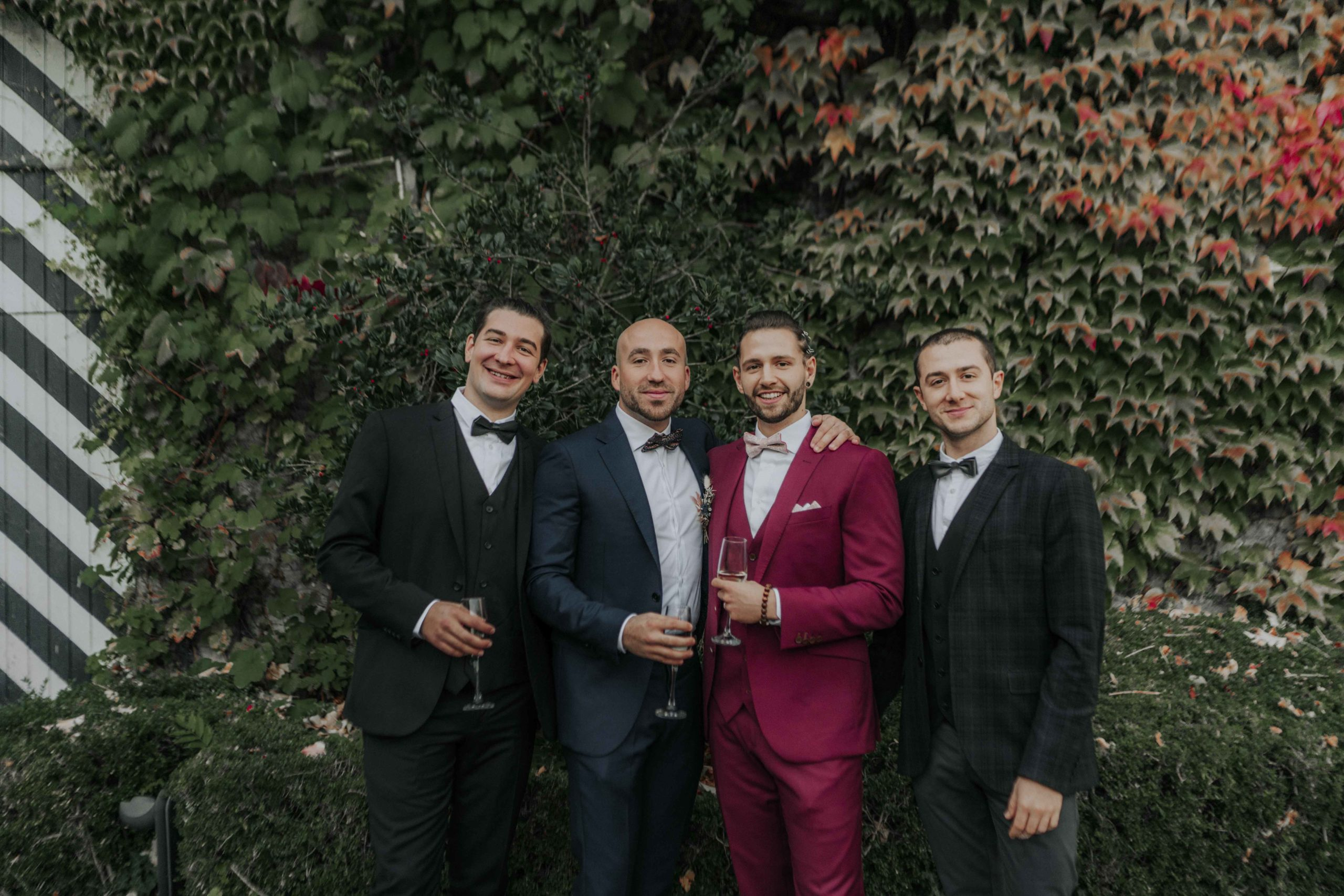 FOREVER_FANNY_MYARD_PHOTOGRAPHY_LN_MARIAGE-443