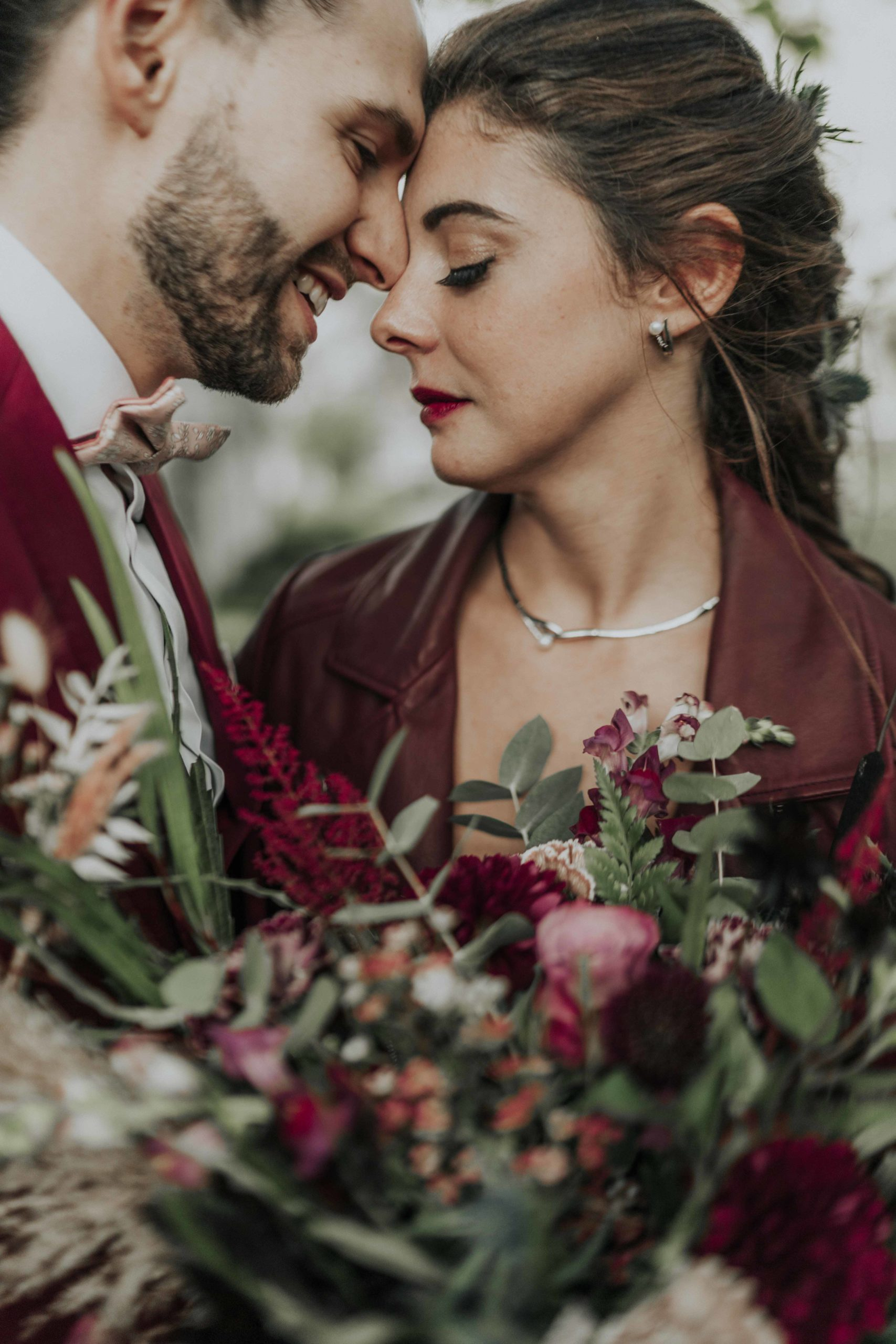 FOREVER_FANNY_MYARD_PHOTOGRAPHY_LN_MARIAGE-526