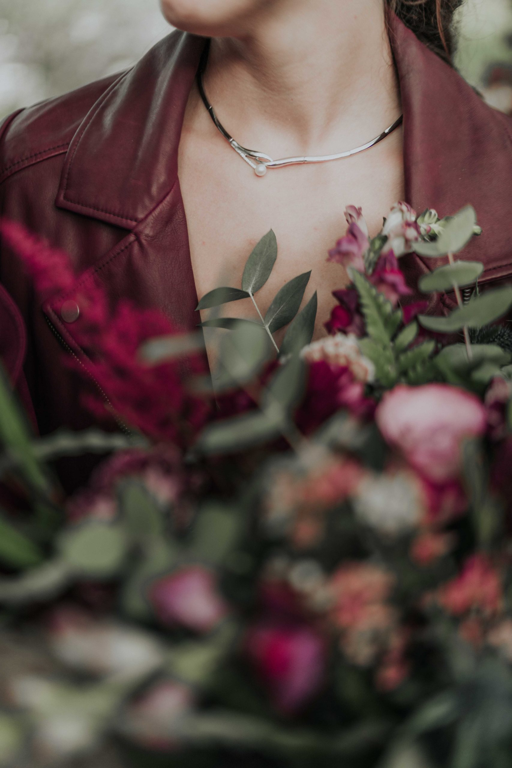 FOREVER_FANNY_MYARD_PHOTOGRAPHY_LN_MARIAGE-527