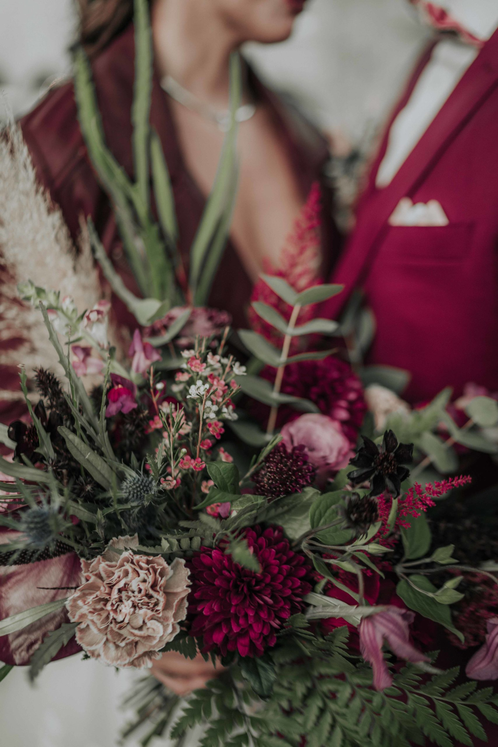 FOREVER_FANNY_MYARD_PHOTOGRAPHY_LN_MARIAGE-528-1